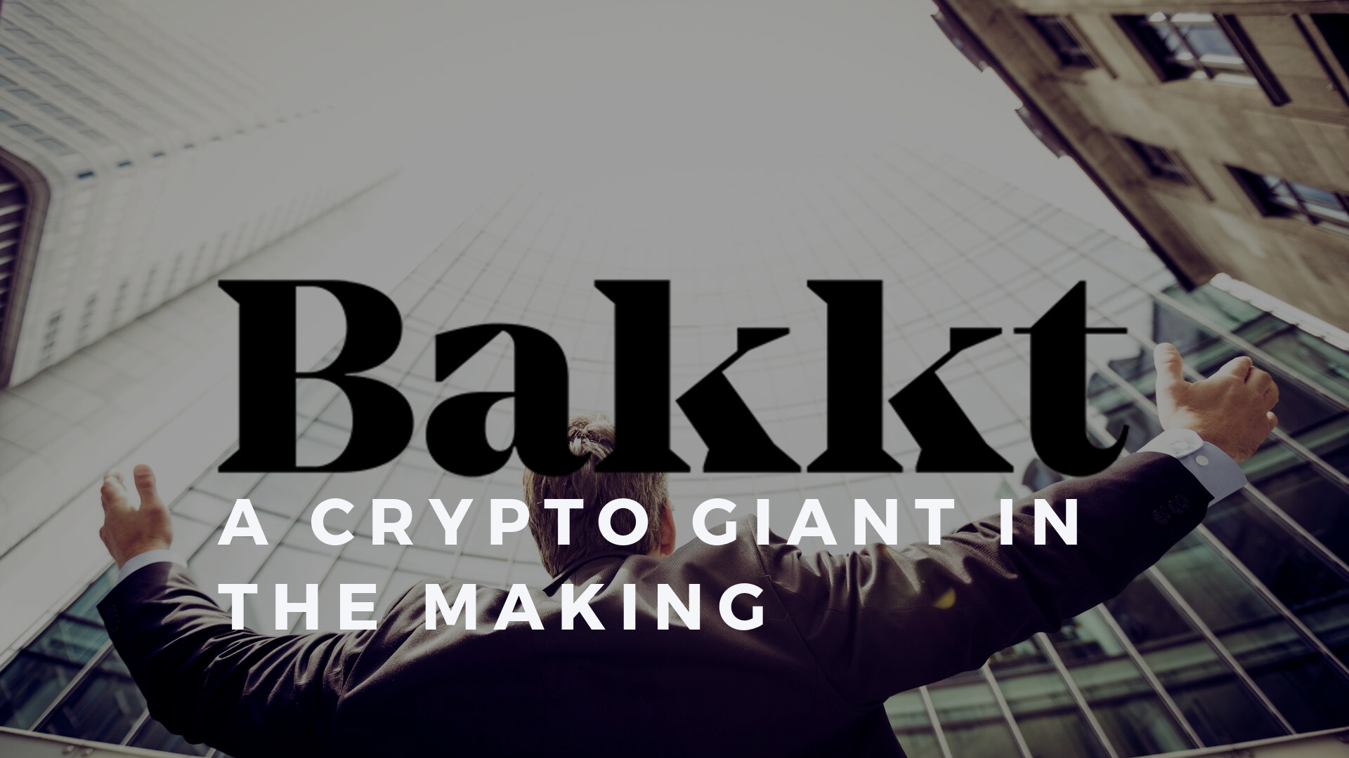 Image result for bakkt