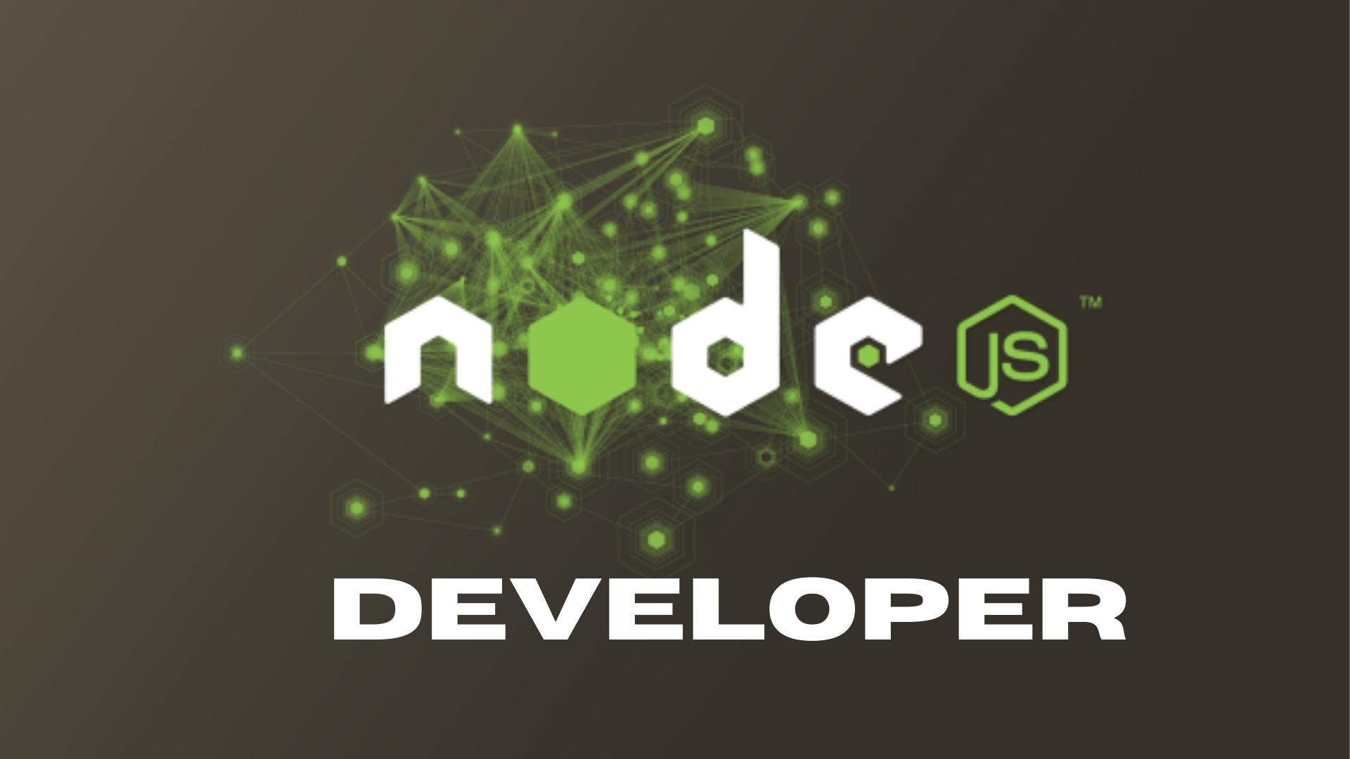 Node js Developer Hourly Rate in India
