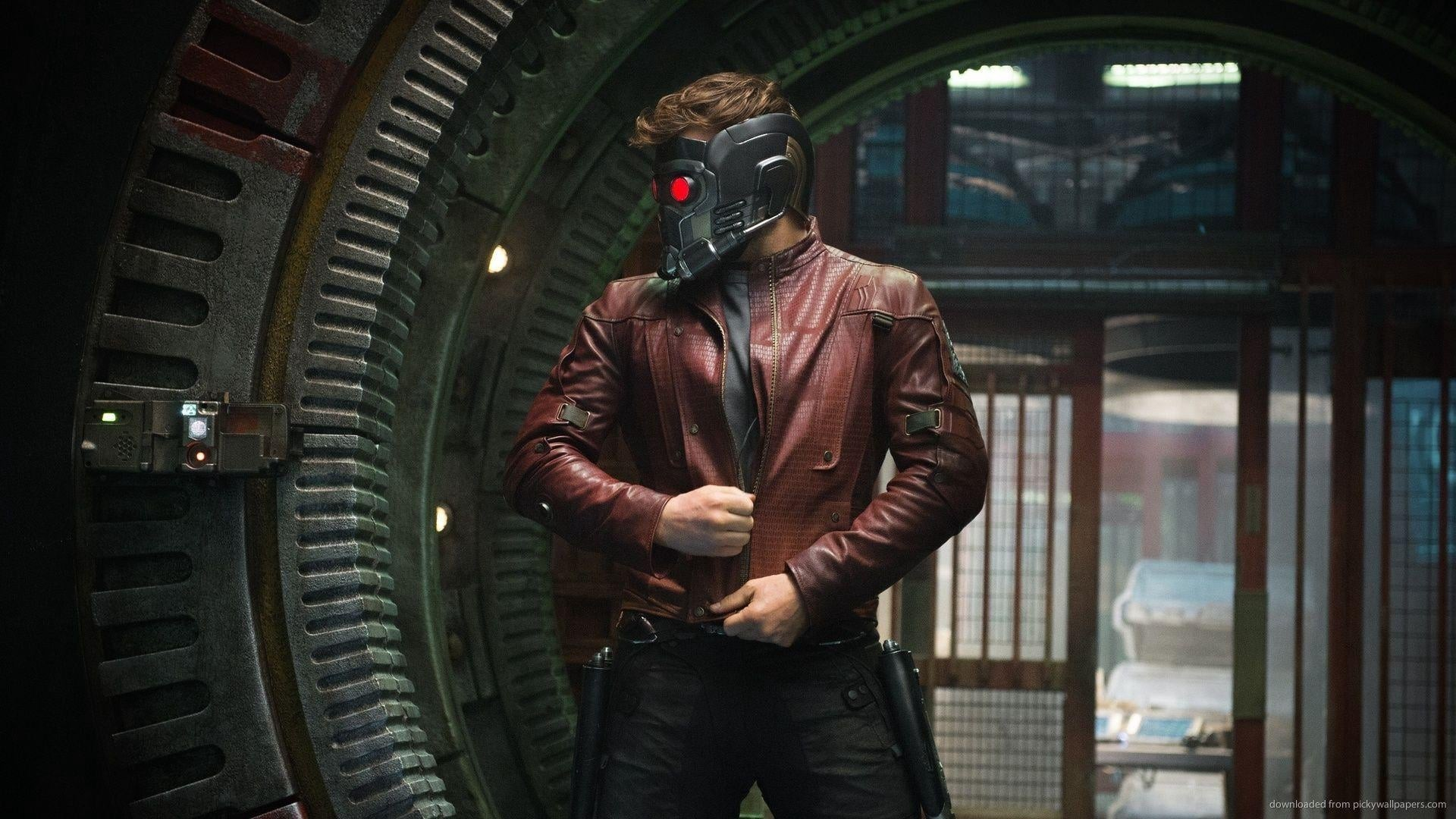 guardians of the galaxy full movie watch online free
