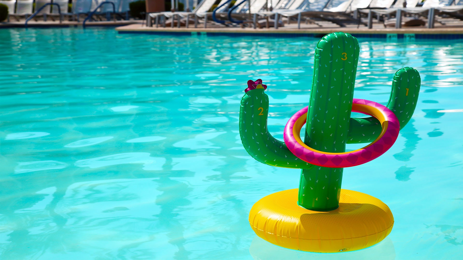 CRAZY POOL PARTY GAMES TO TRY THIS SUMMER! - Partyvapours ...