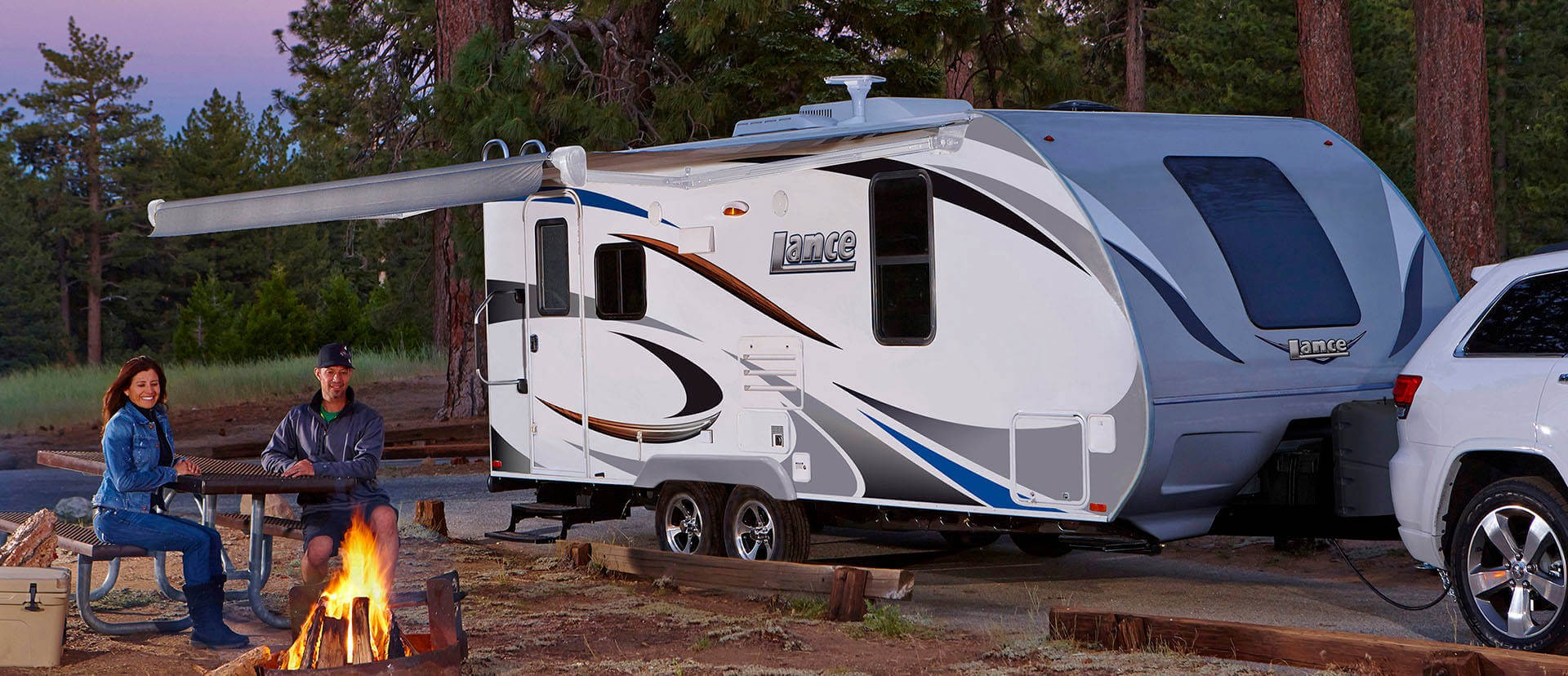 Can I Rent Out My Travel Trailer? - Mark Jenney - Medium