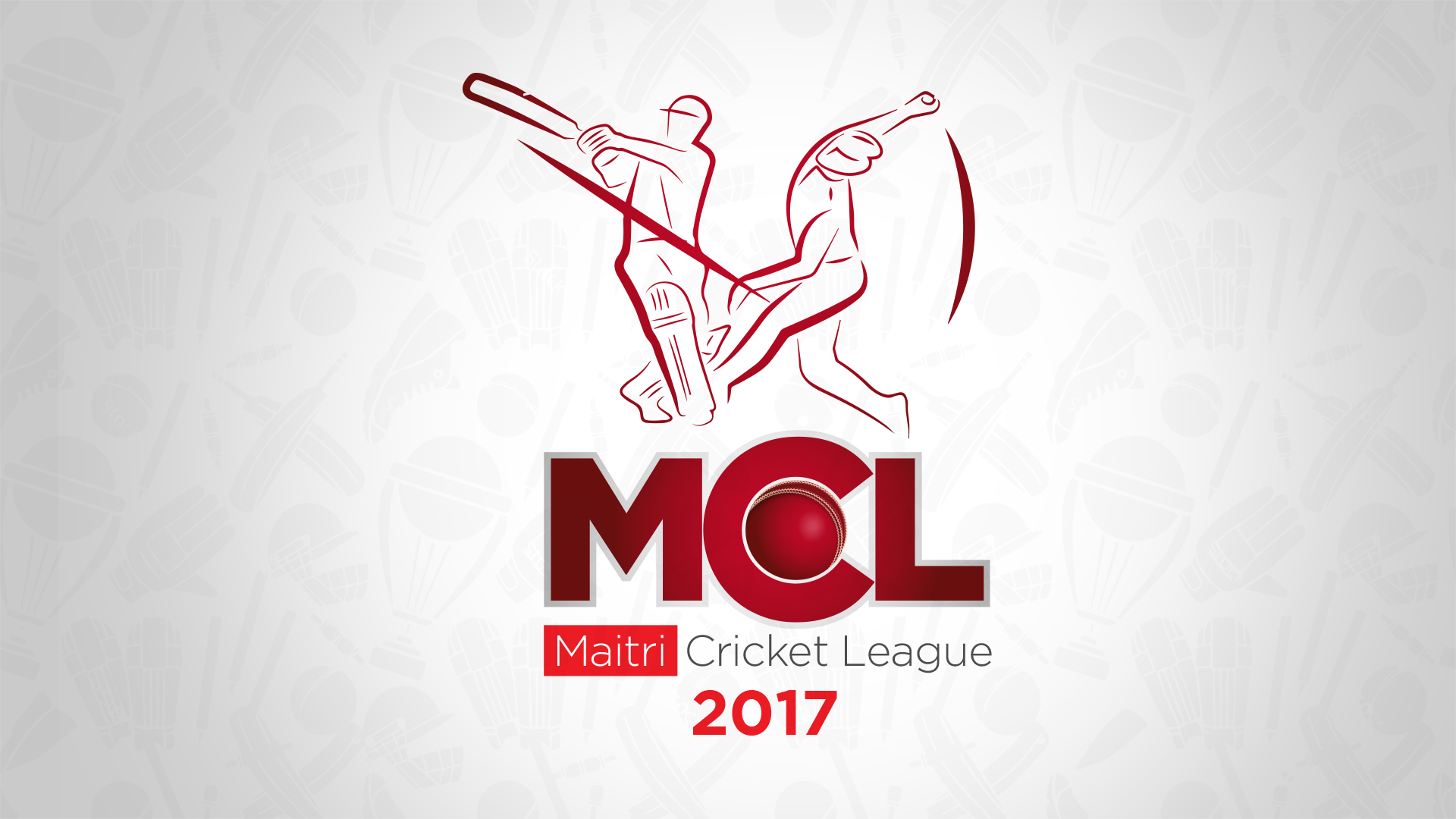 Maitri On Brink Of A New Inter Office Cum Corporate T20