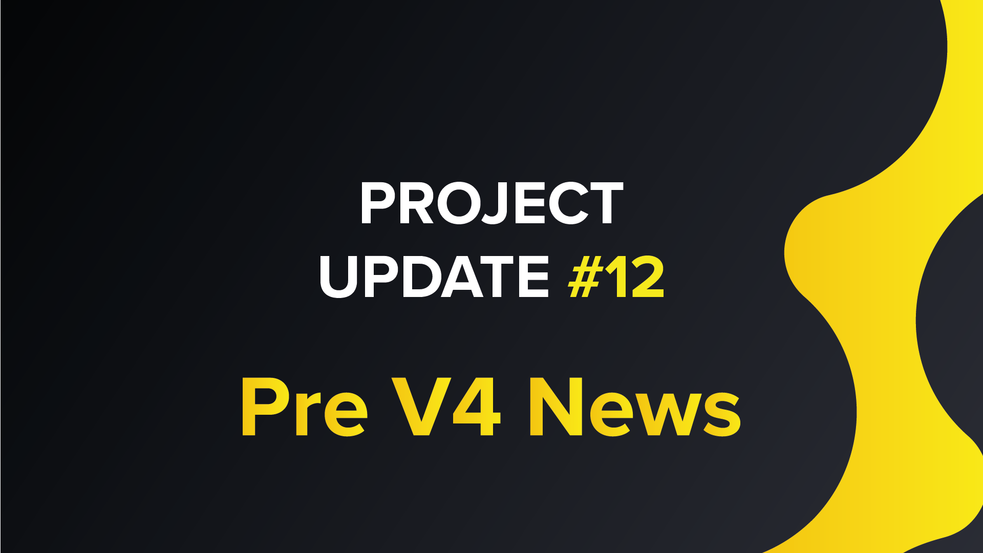 The News Review >> Iexec Project Update 19 Pre V4 News Review 1 Week To Go