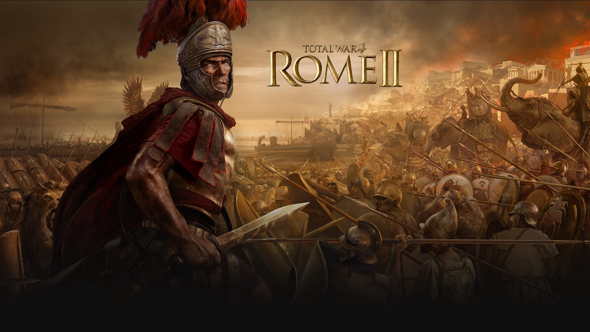 Rome Total War 2 The Empire Strikes Back Ostraka Medium