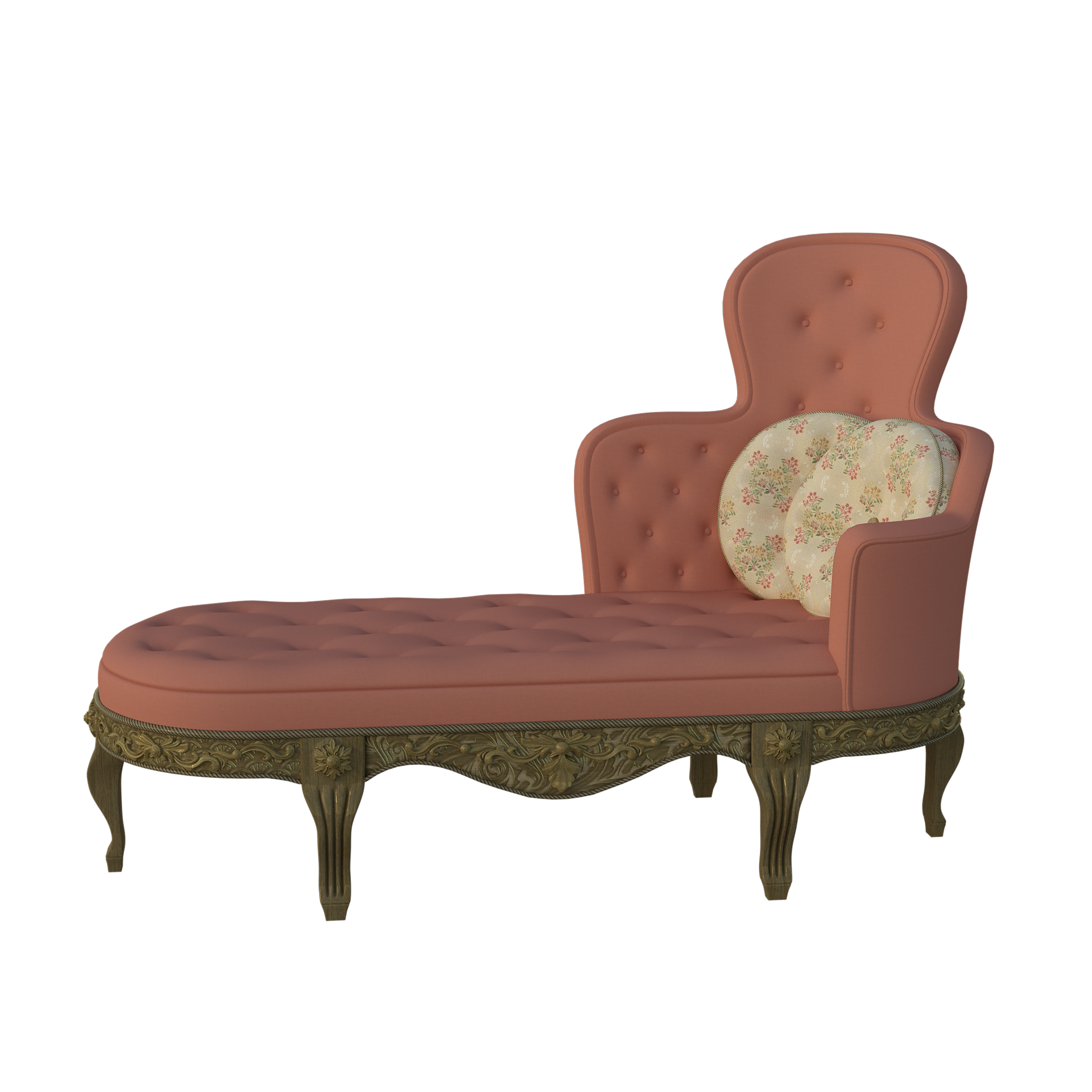 Prime The Fainting Couch Literally Literary Medium Unemploymentrelief Wooden Chair Designs For Living Room Unemploymentrelieforg