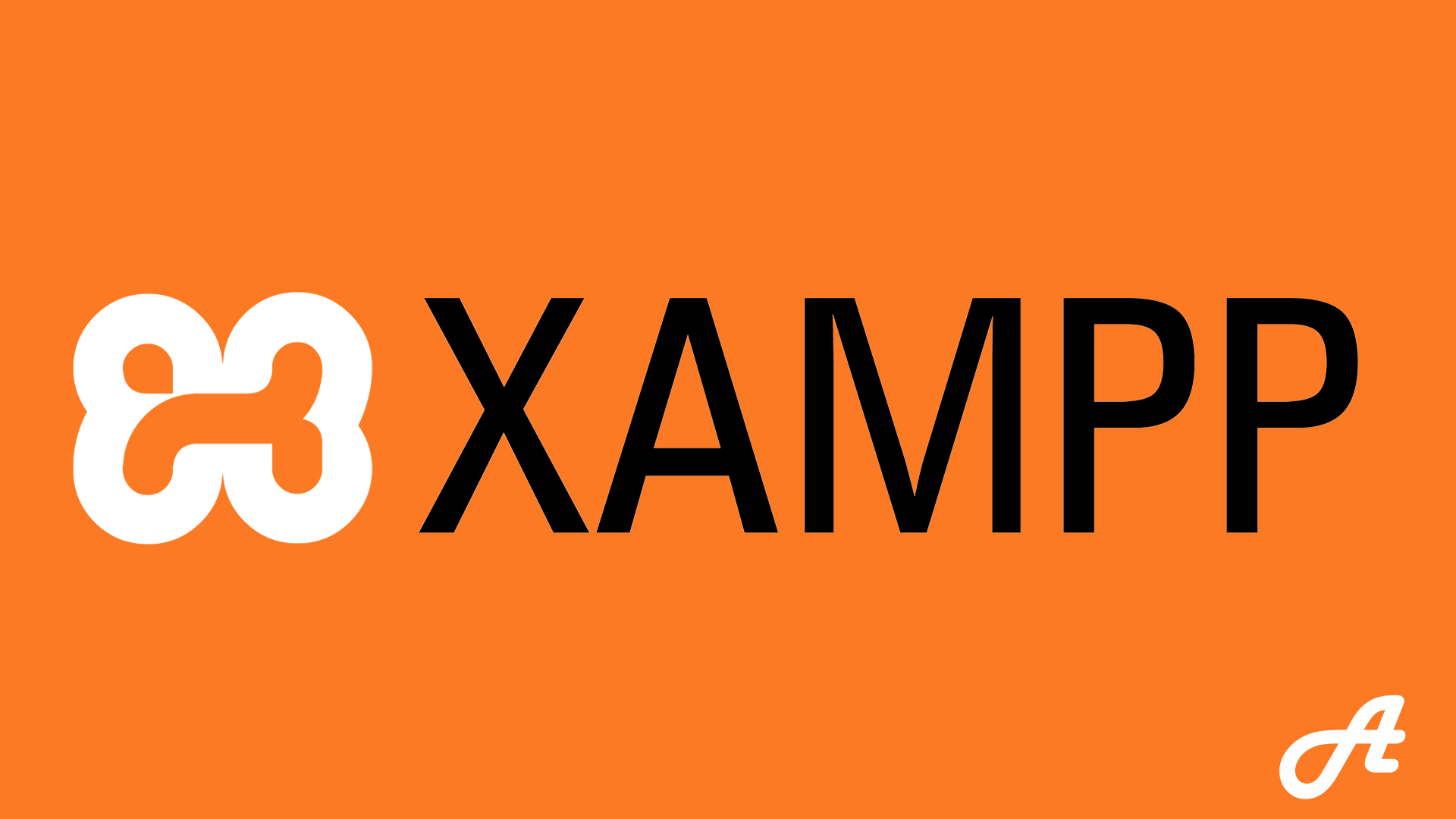 How to upgrade XAMPP in Windows? Complete Solution