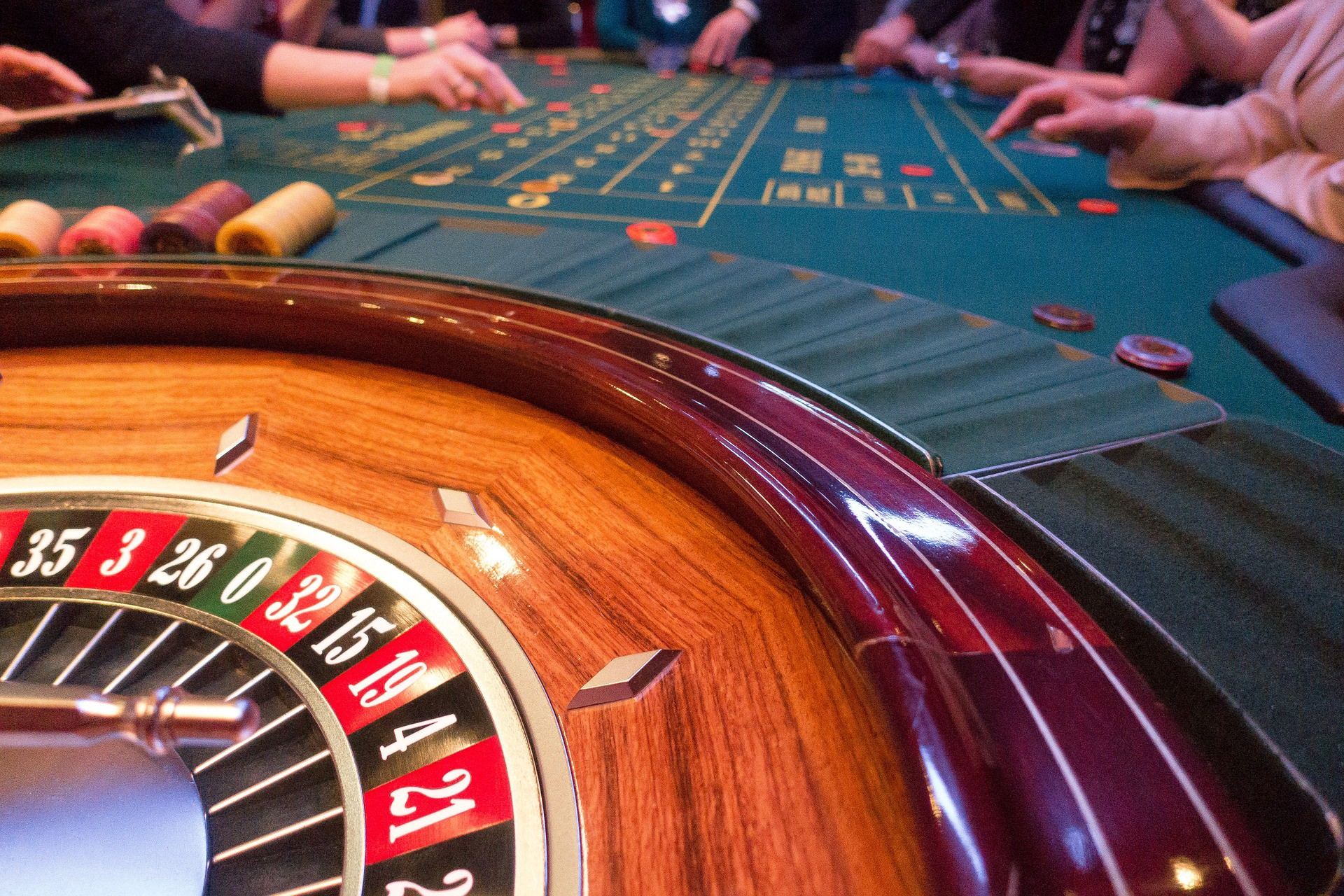 Image result for high resolution casino background