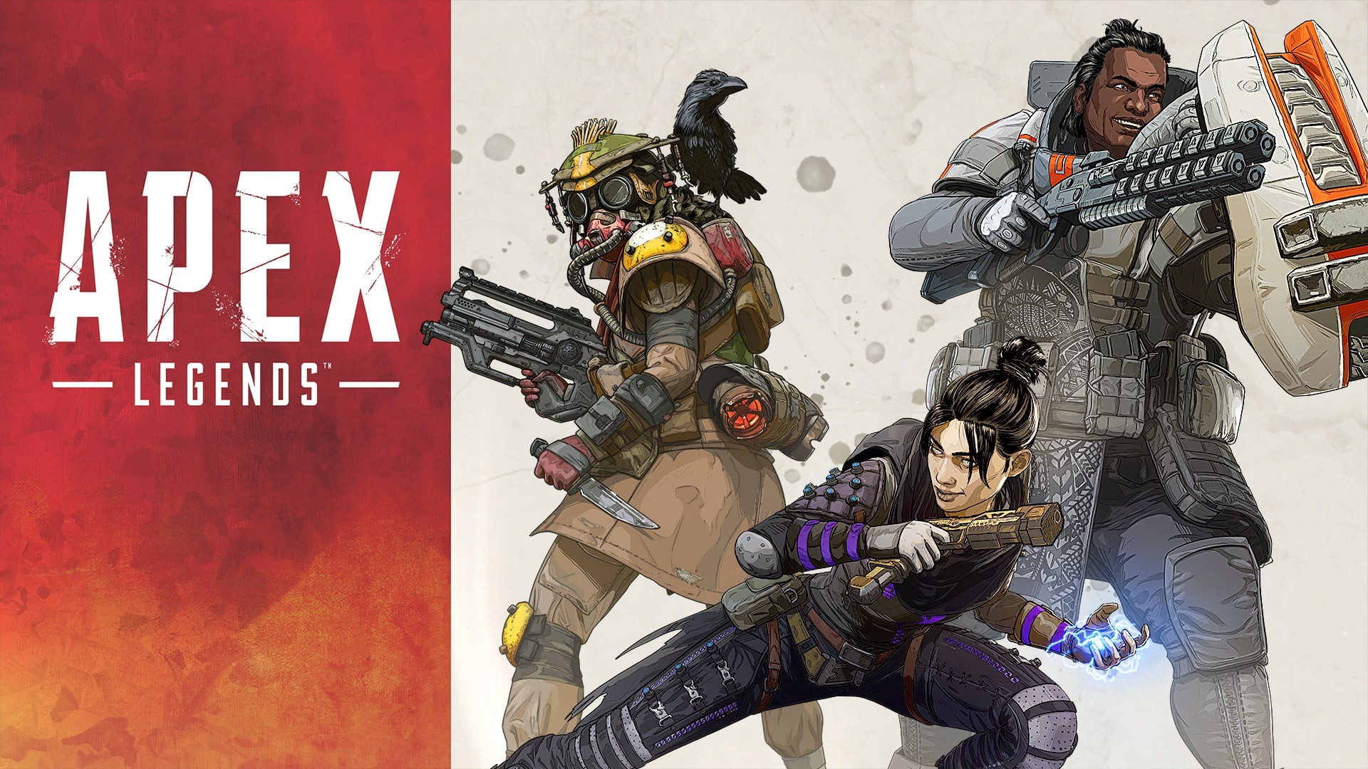 8 things PUBG should learn from Apex Legends experience design