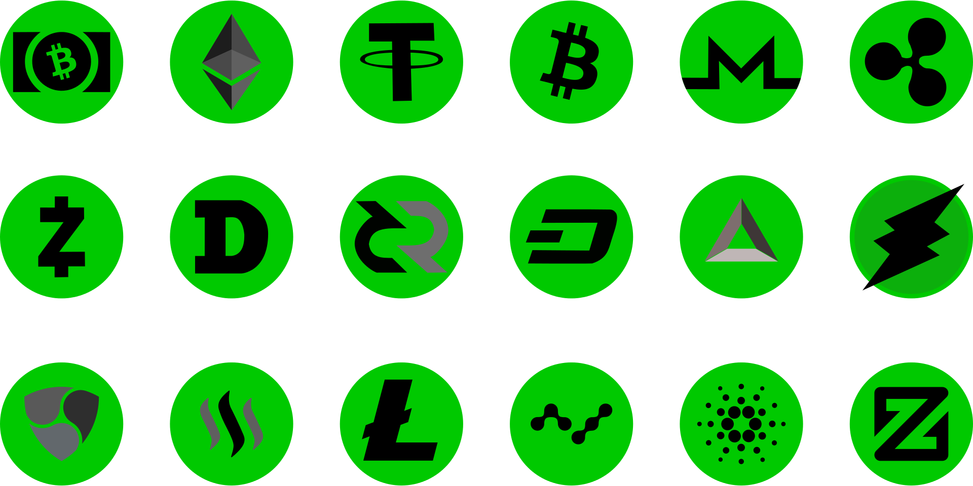 promising cryptocurrency 2021 tax