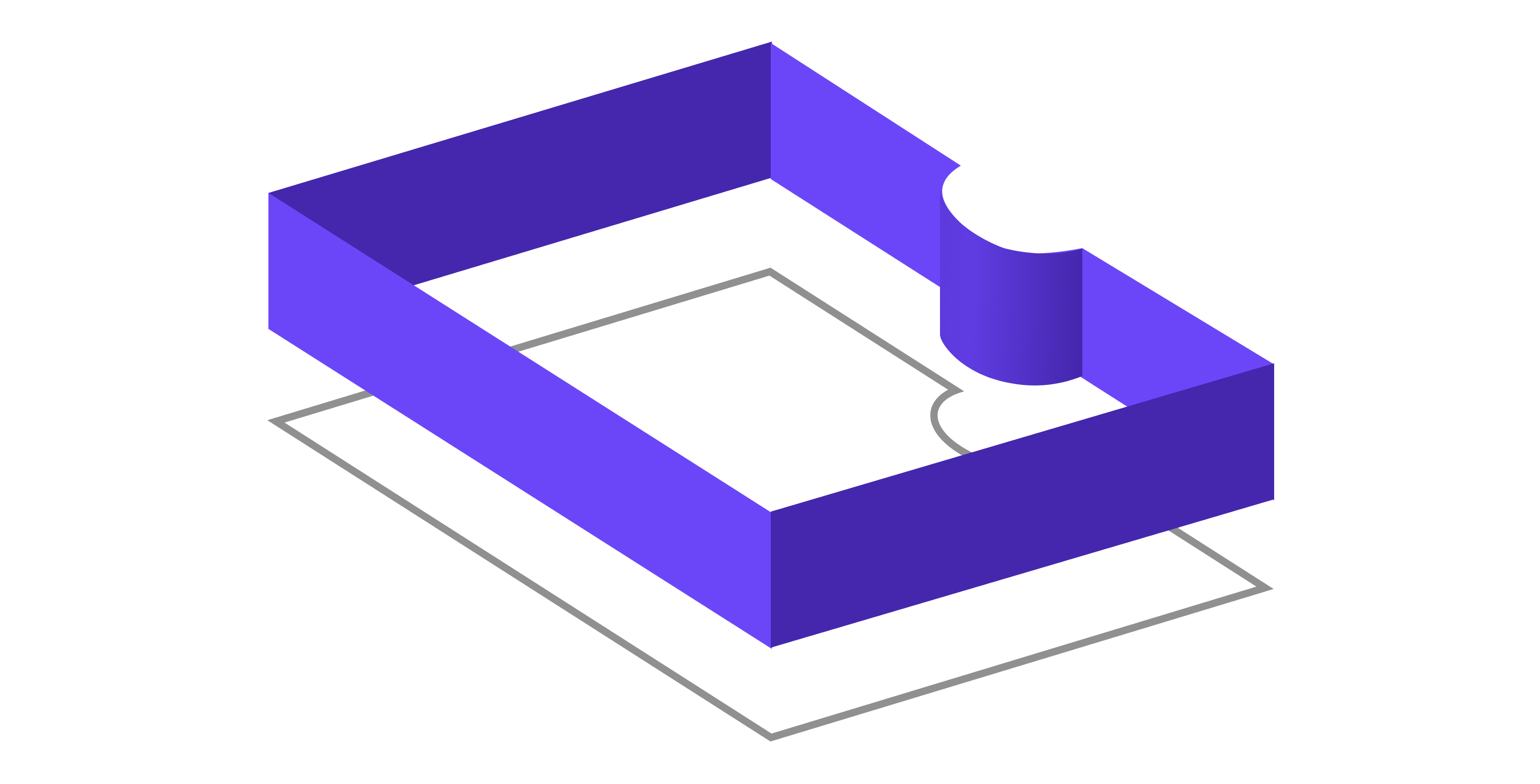 Introducing WebAssembly Interfaces