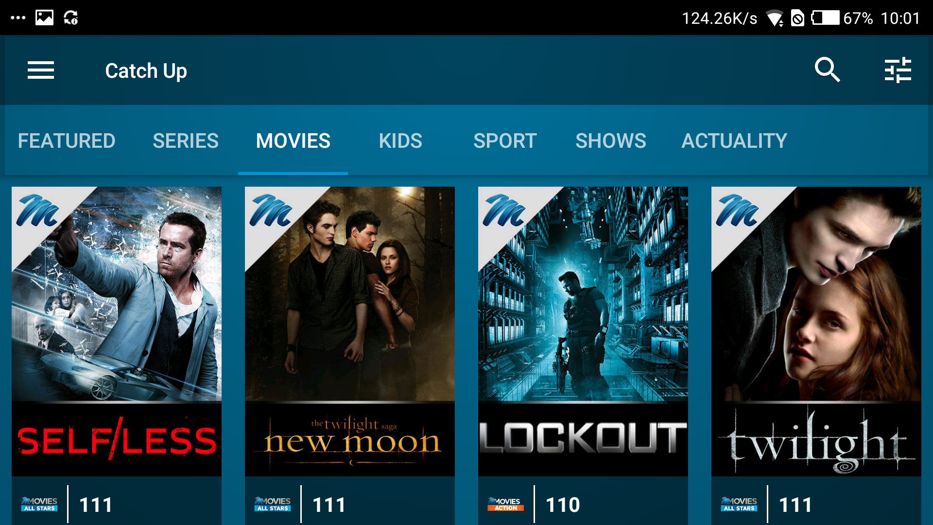 Why DStv Now Is A Must-Have App If Want to Stay Connected To TV