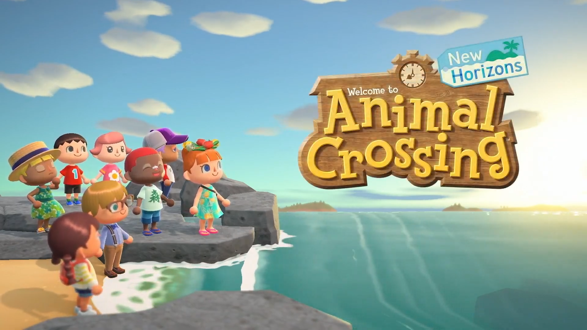 Animal Crossing New Horizons And Japanese Colonialism By Kazuma Hashimoto Noteworthy The Journal Blog