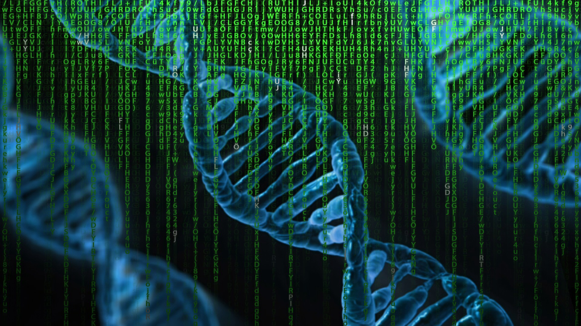 Science Proves We Can Change Our Dna With Mind Control