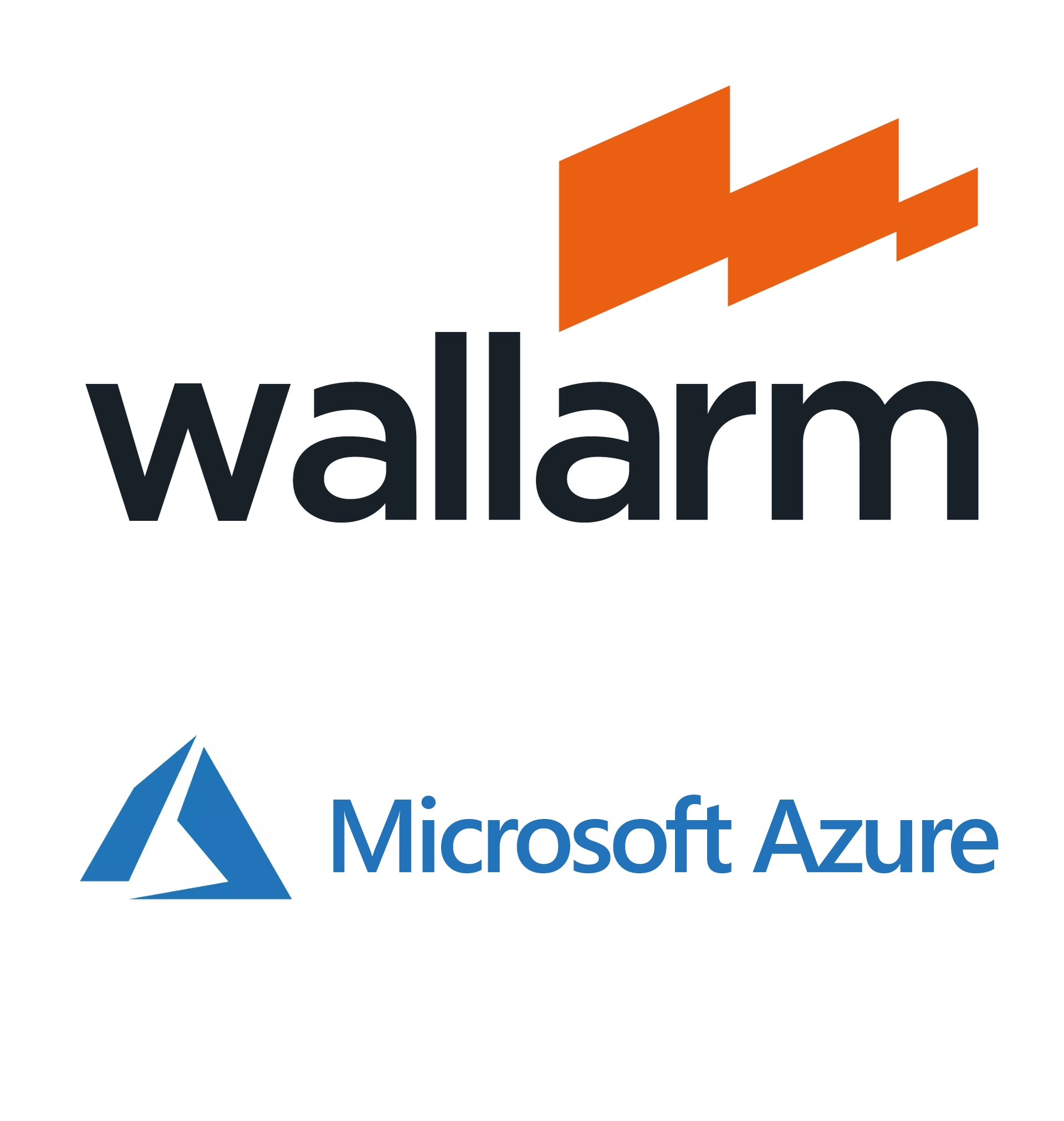 Wallarm now available on Azure - Wallarm