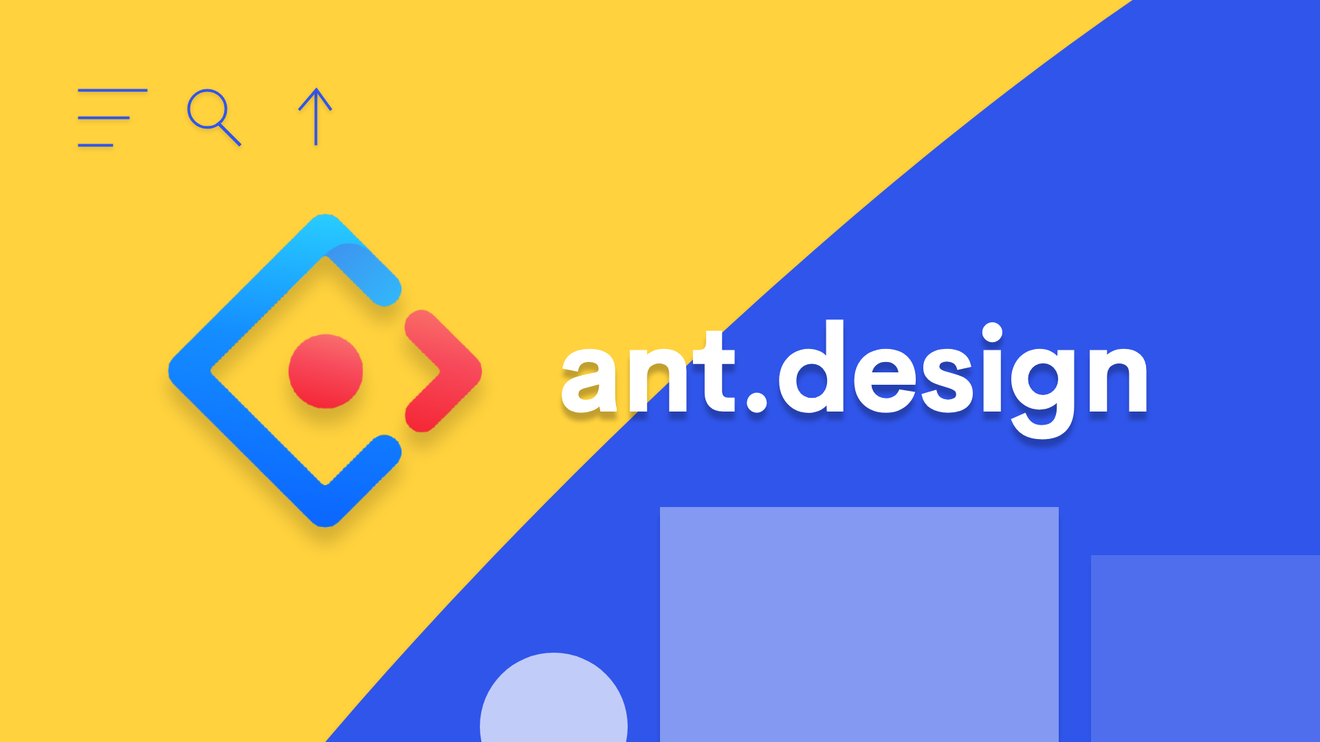 Chinese Material Design - UX Collective