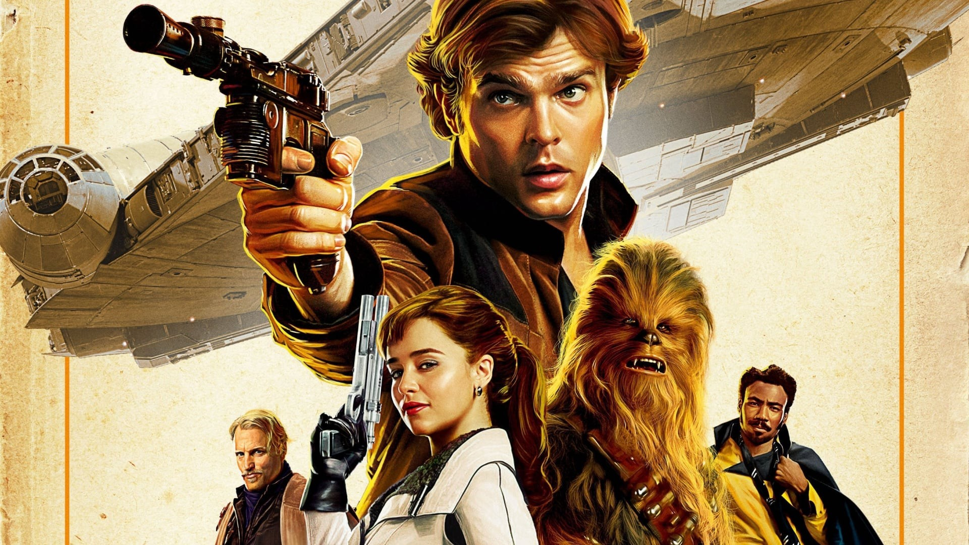 watch solo star wars movie online free