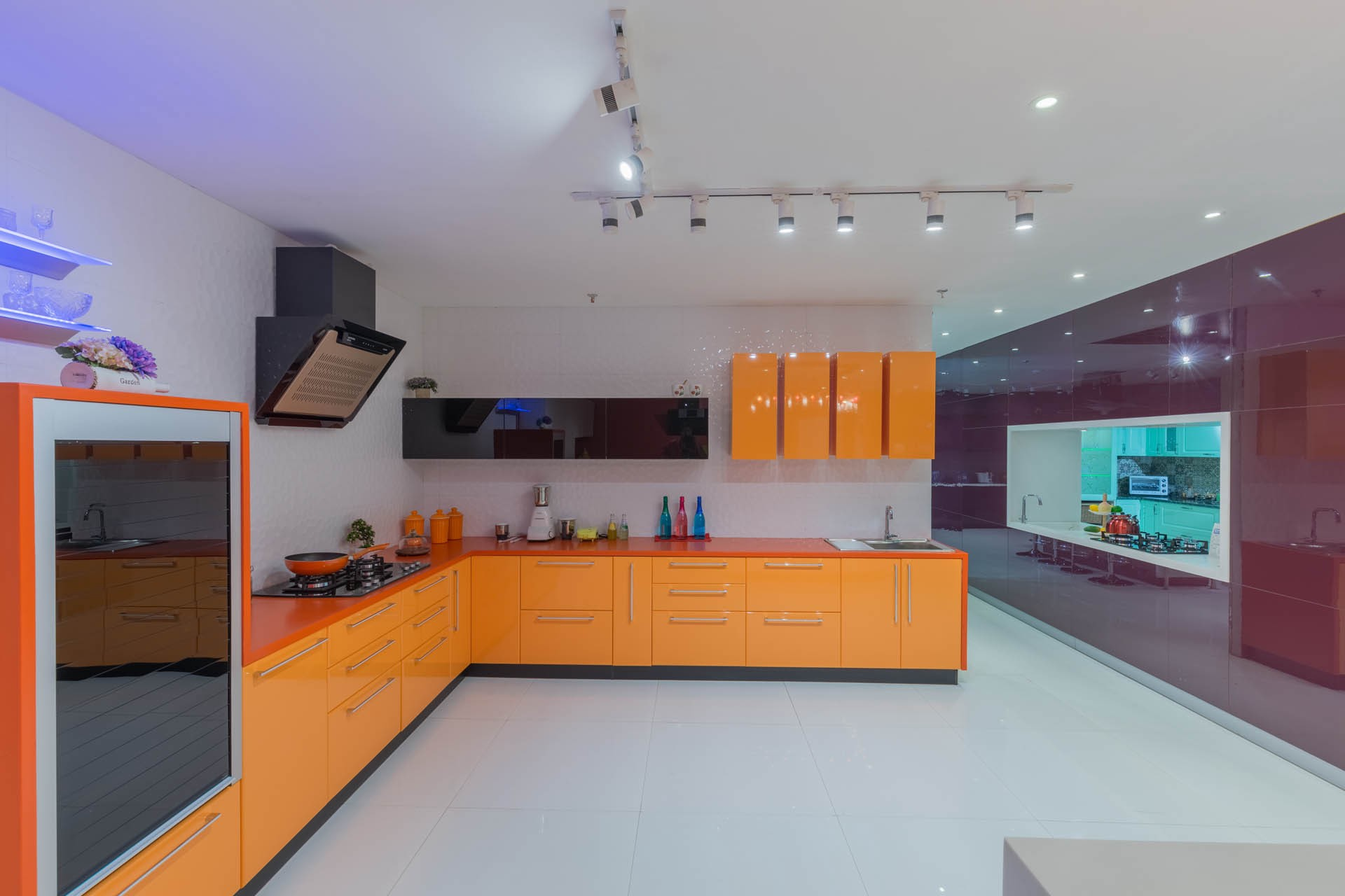 Modular Kitchens India A Buying Guide For Dummies By Sudhi Ranjan Das Medium