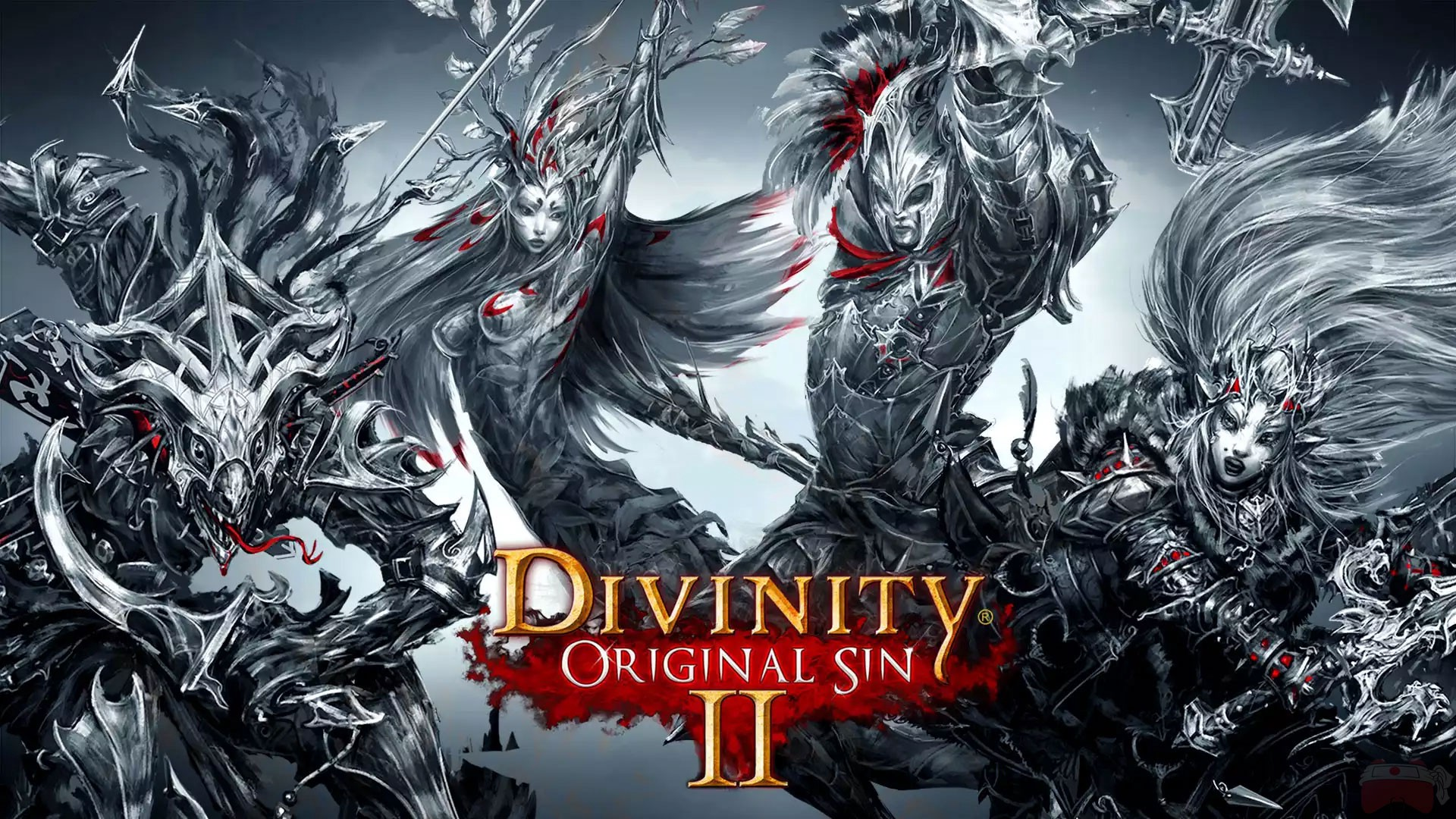 Review — Divinity: Original Sin 2 Definitive Edition