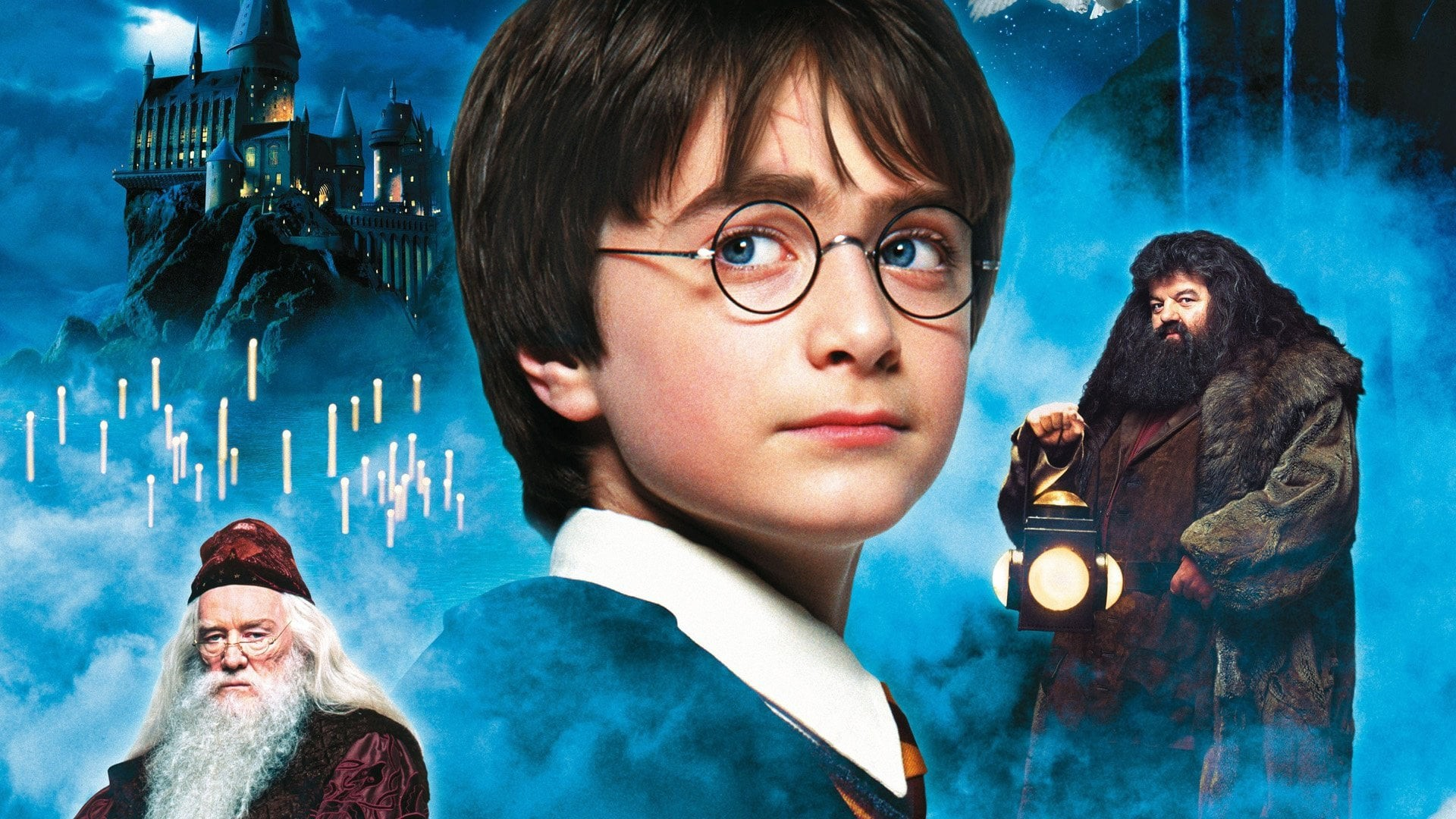 Harry Potter Teil 7 Ganzer Film Deutsch