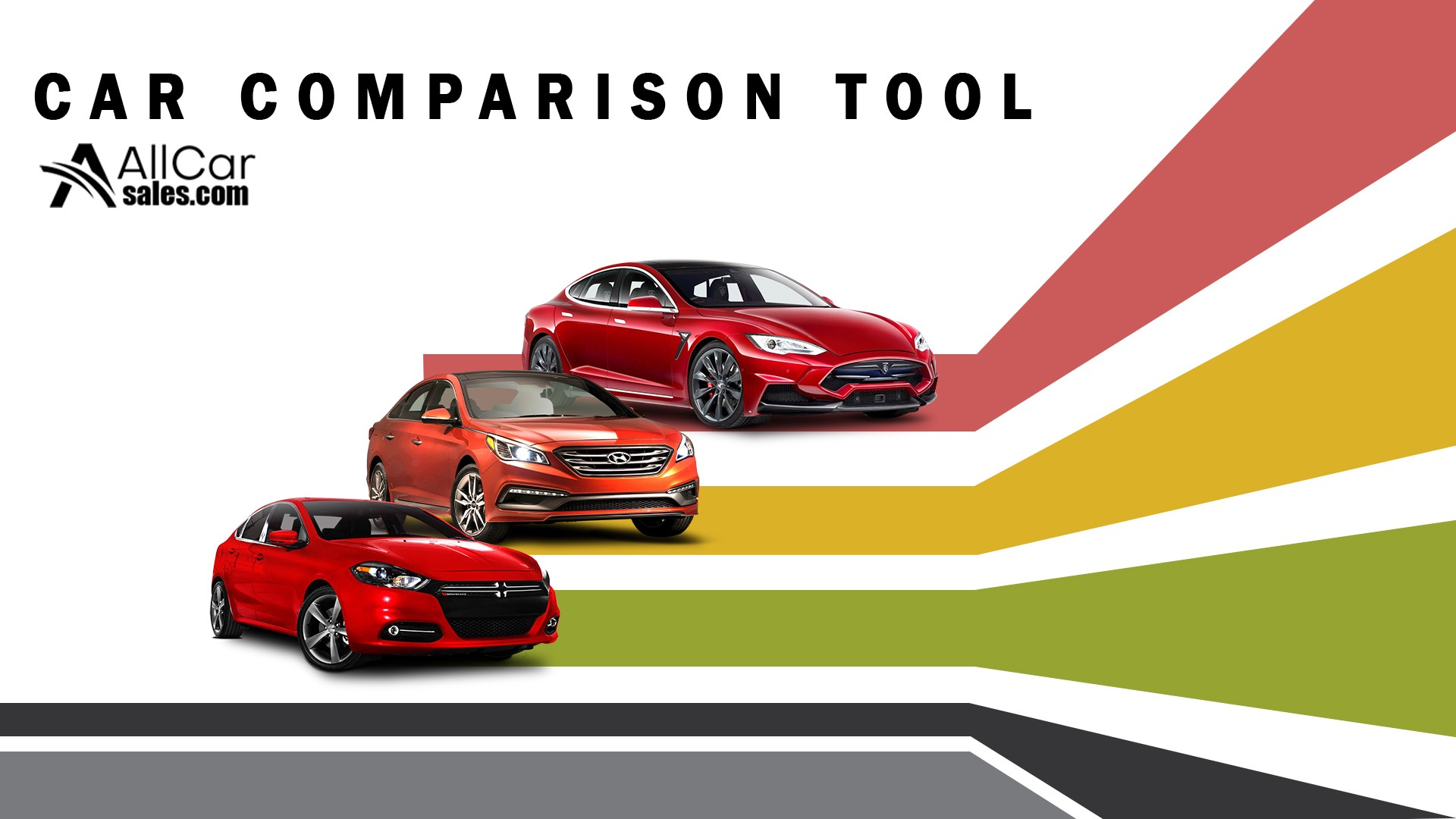 Compare Cars By Using Our Car Comparison Tool All Car Sales By All Car Sales Medium