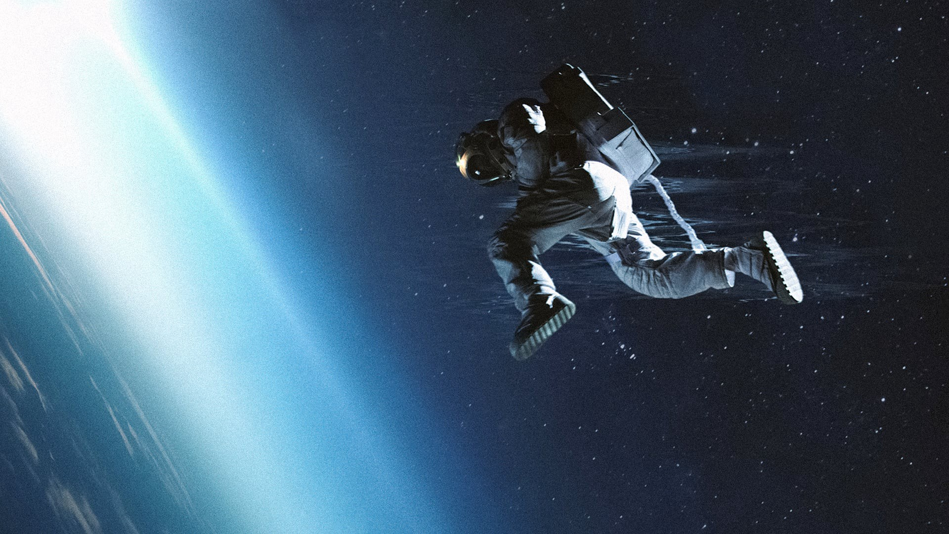 Yesmovies Ad Astra (2019) HD Full Movie Watch online, free download