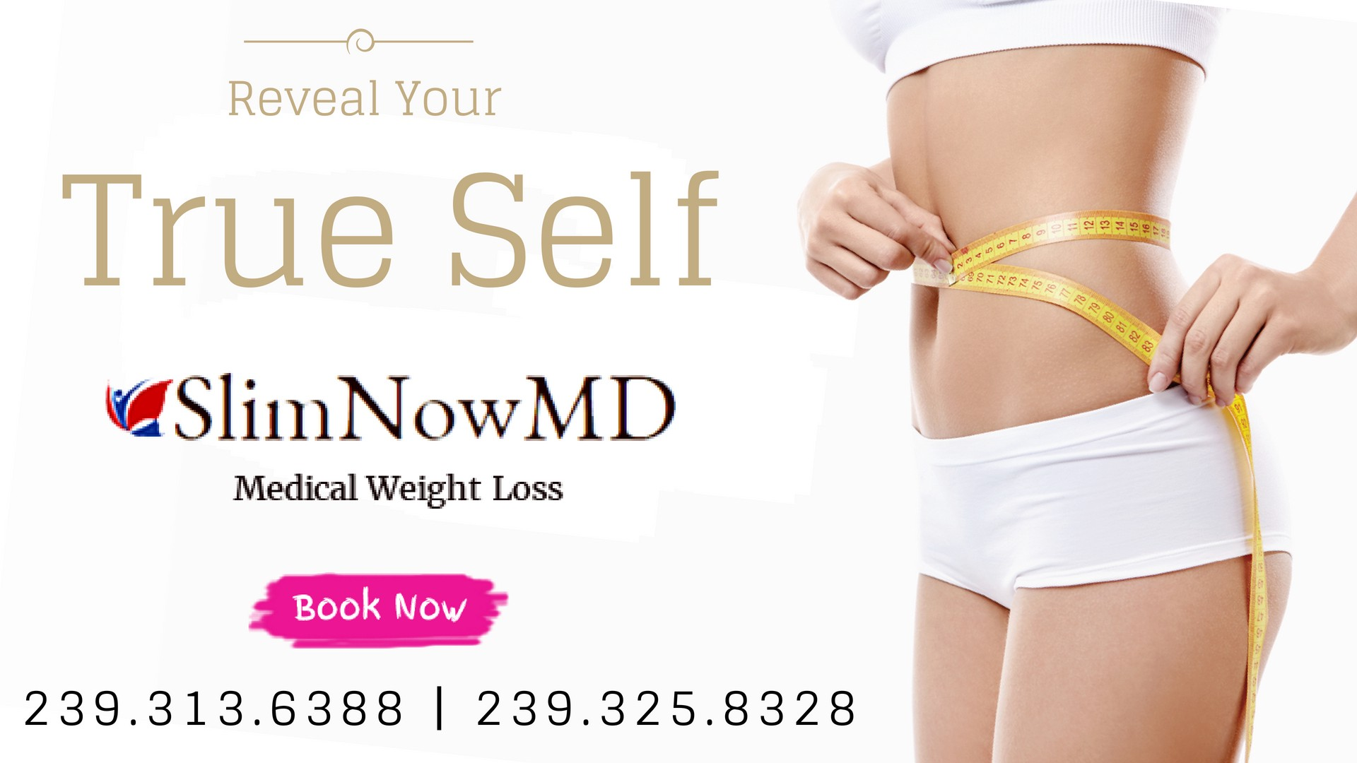 Reduce Excess Body Weight With Laser Liposuction By Slimnow Md Medium