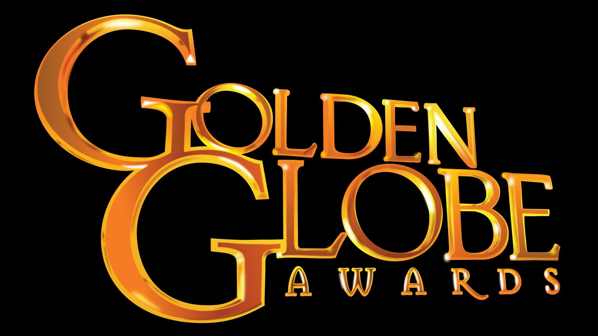 Image result for Golden Globe Awards Live