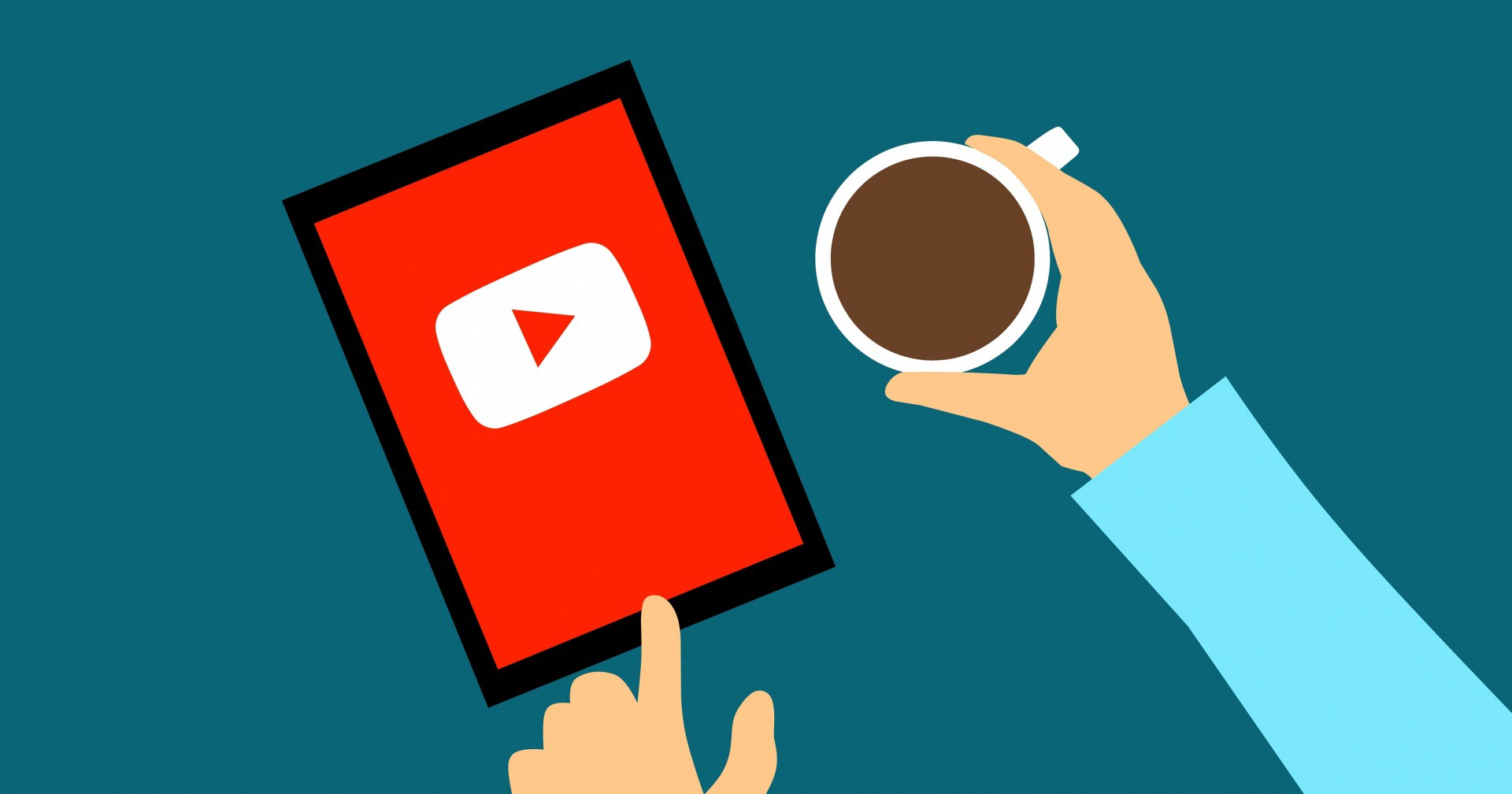 How To Grow A Successful YouTube Channel | by Marc Guberti | Medium