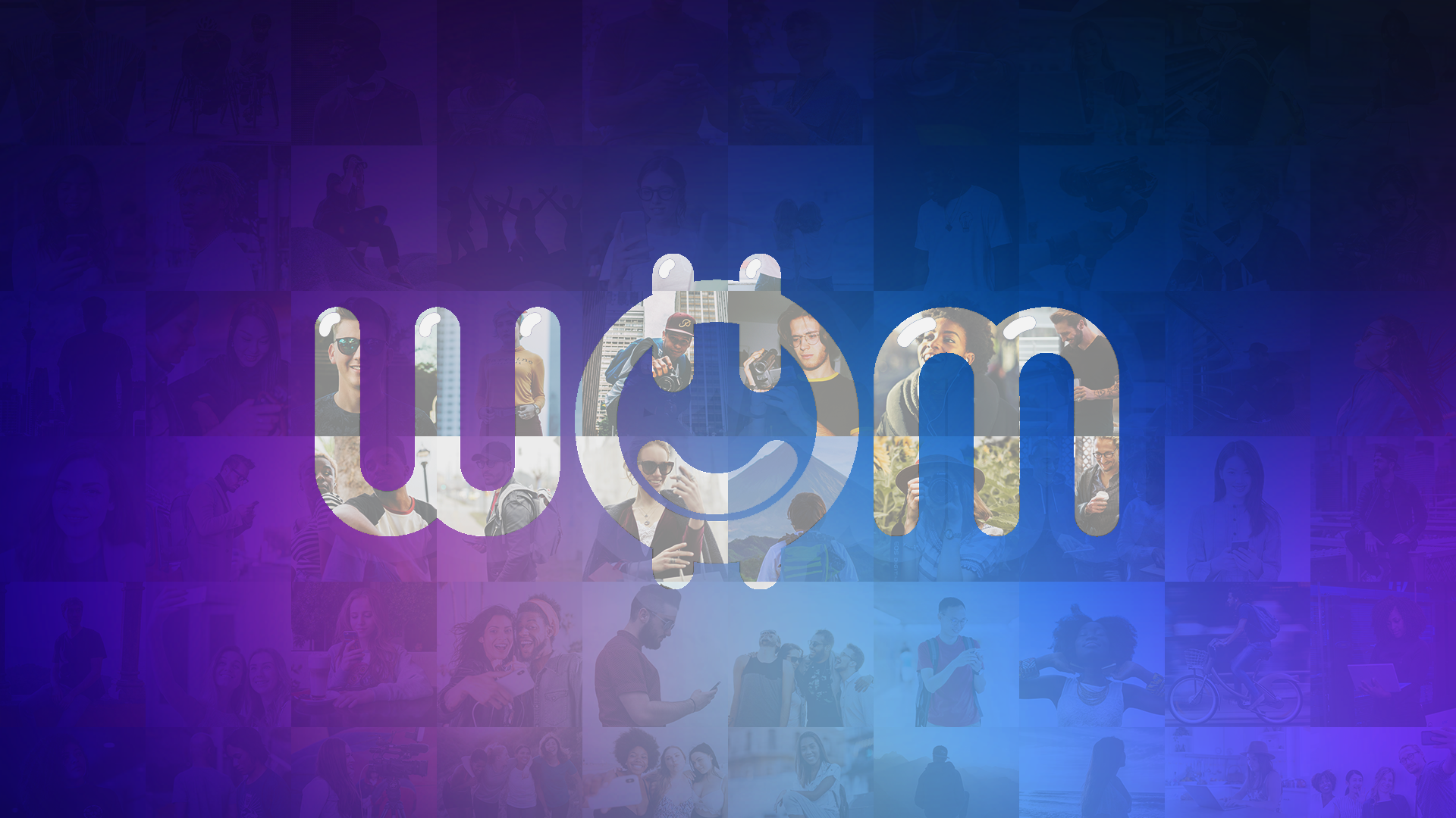 What is the WOM Protocol?. Influencer Marketing is getting ...
