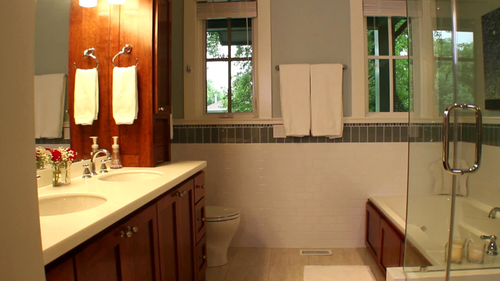 Things To Consider Before Remodelling Your Bathroom Vanities By Trim Joinery Medium