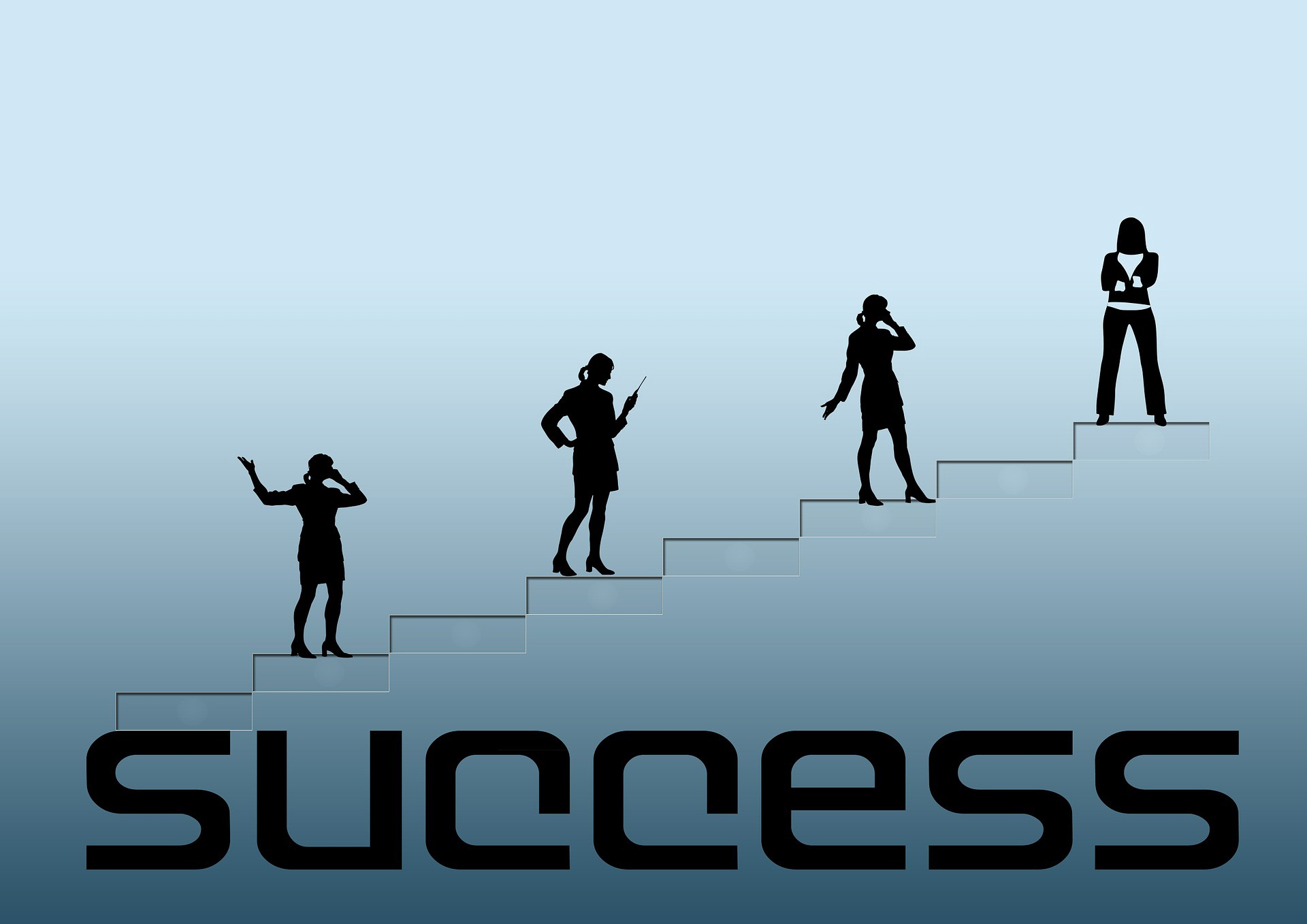 Image result for success + royalty free