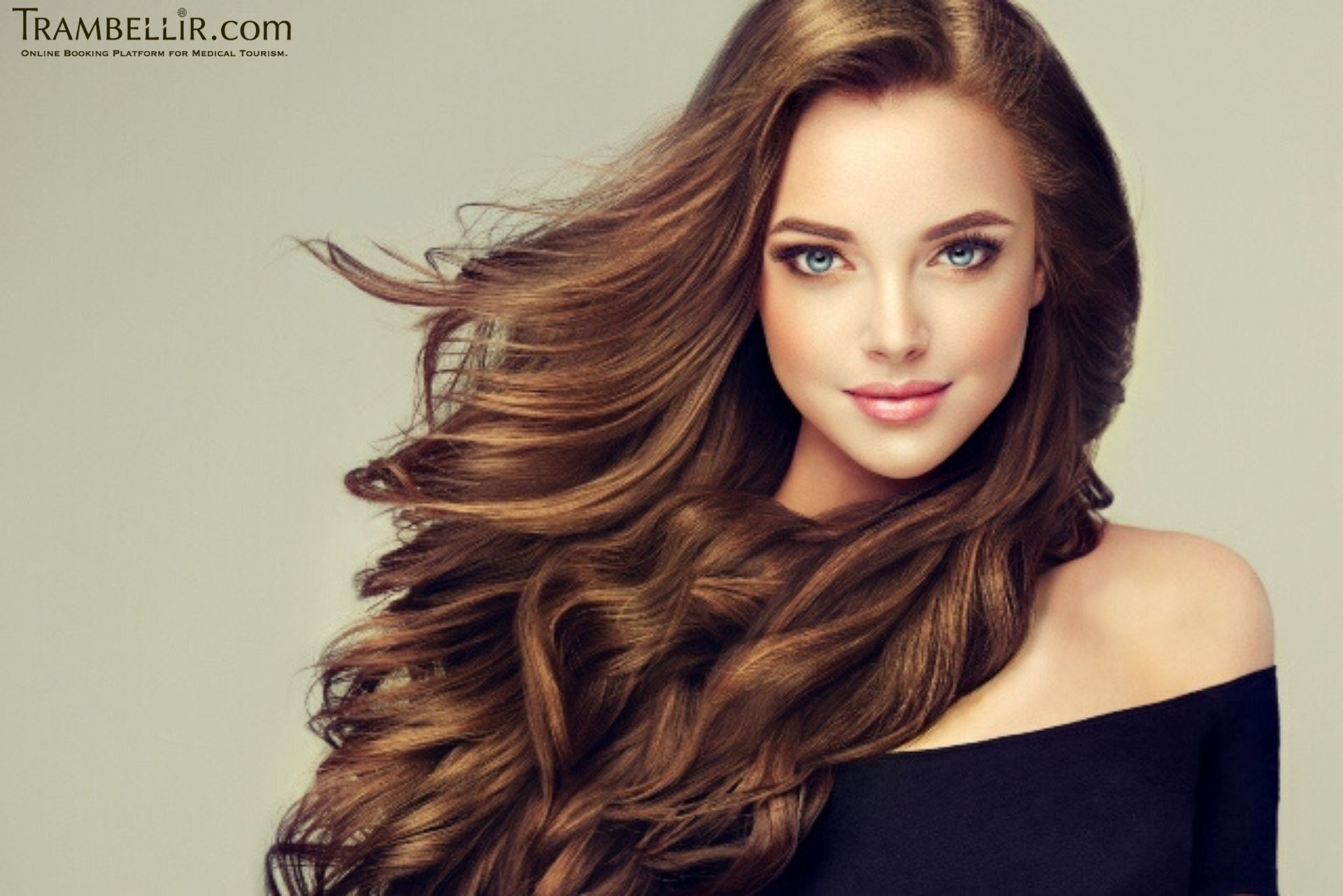 Tips For Thick And Healthy Hair Prevent Hair Loss And Hair Thinning By Trambellir Sdn Bhd Medium