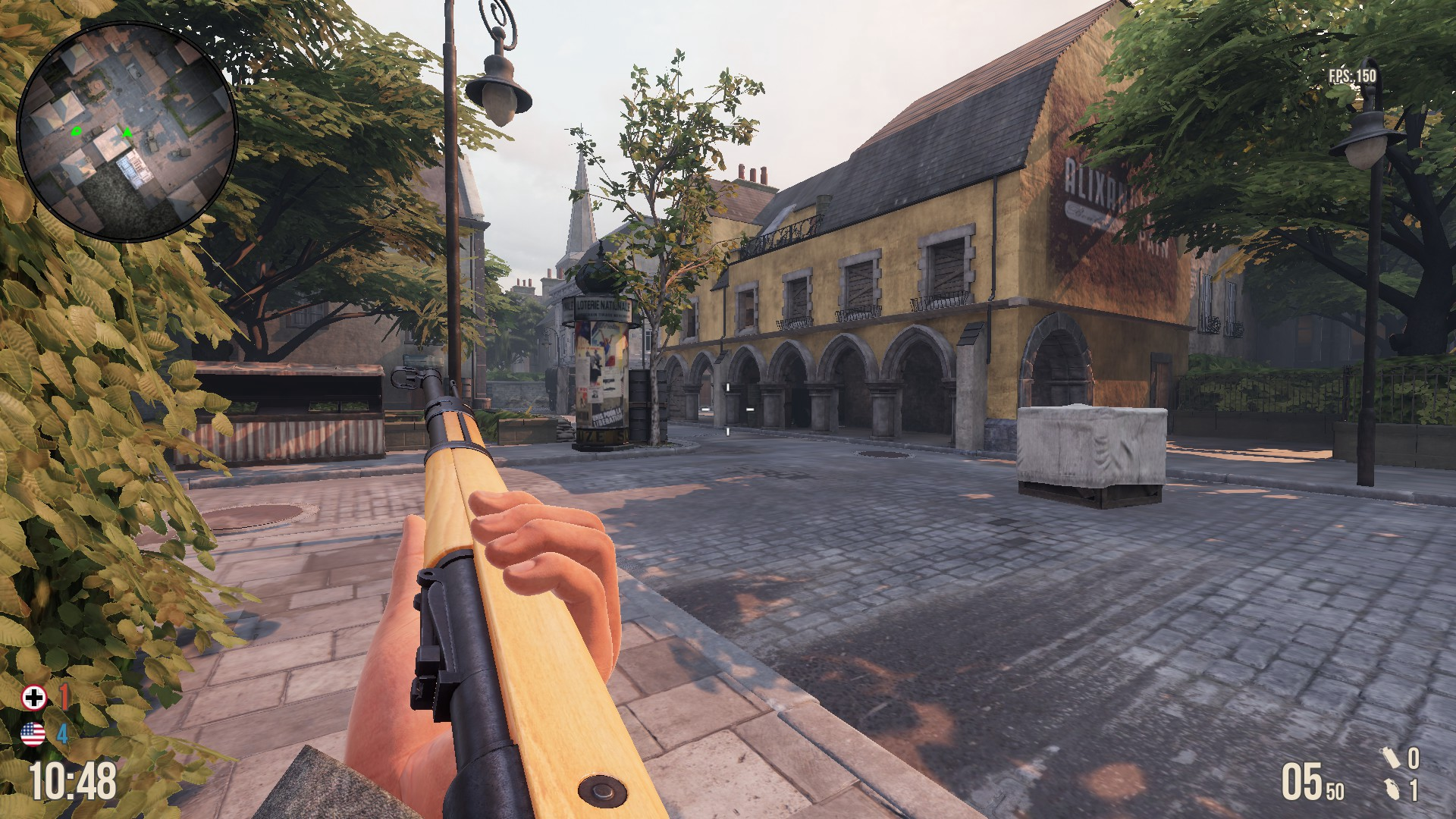 Can Battalion 1944 Make It As An Esport By Fredrik Salomonsson Medium