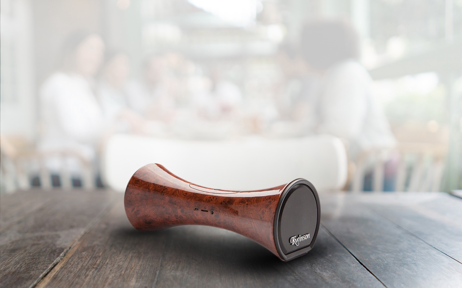 How Buying Loudest Bluetooth Speaker Is Beneficial For Your Business By Kwinson Speakers Medium
