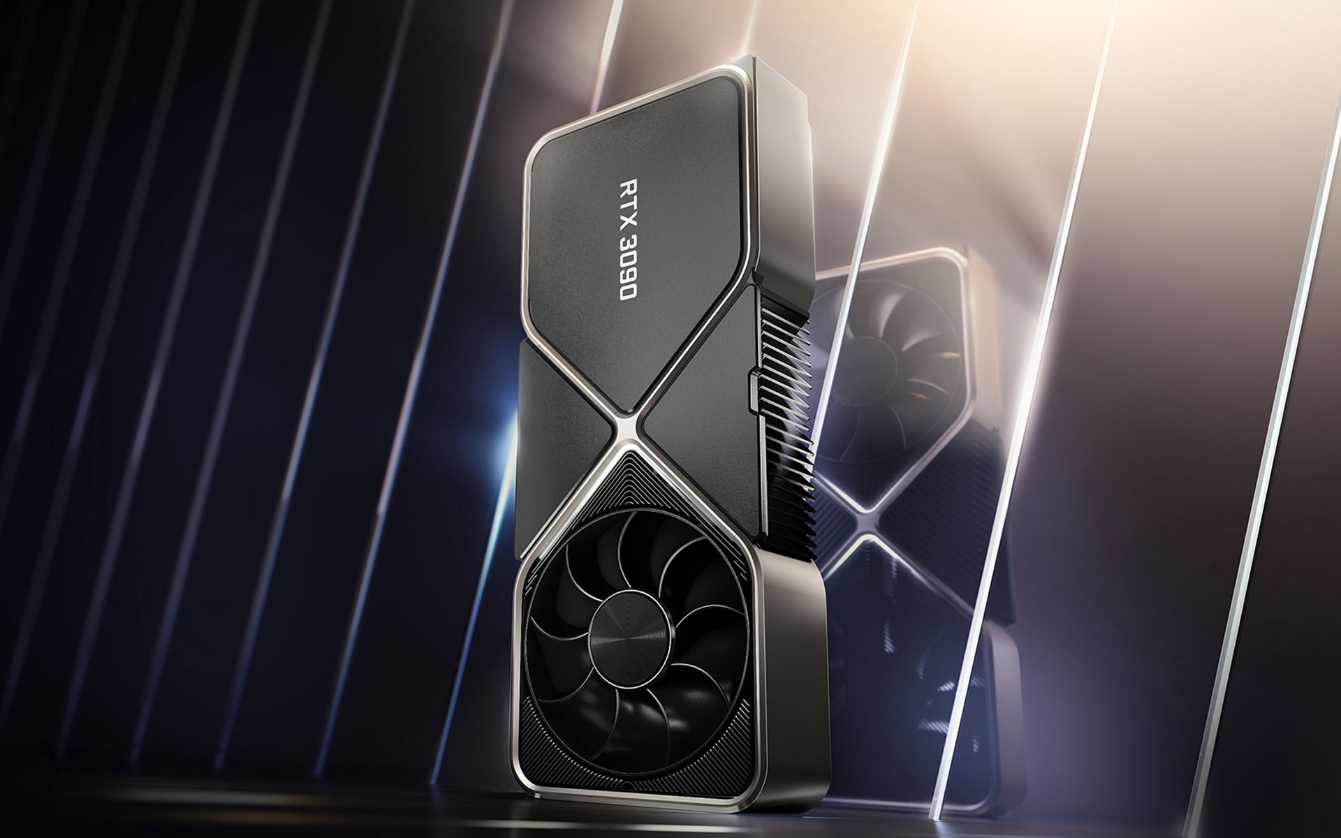New Gpu For Christmas 2020 nVidia: new graphics cards impress, entice PC gamers | by Kostas