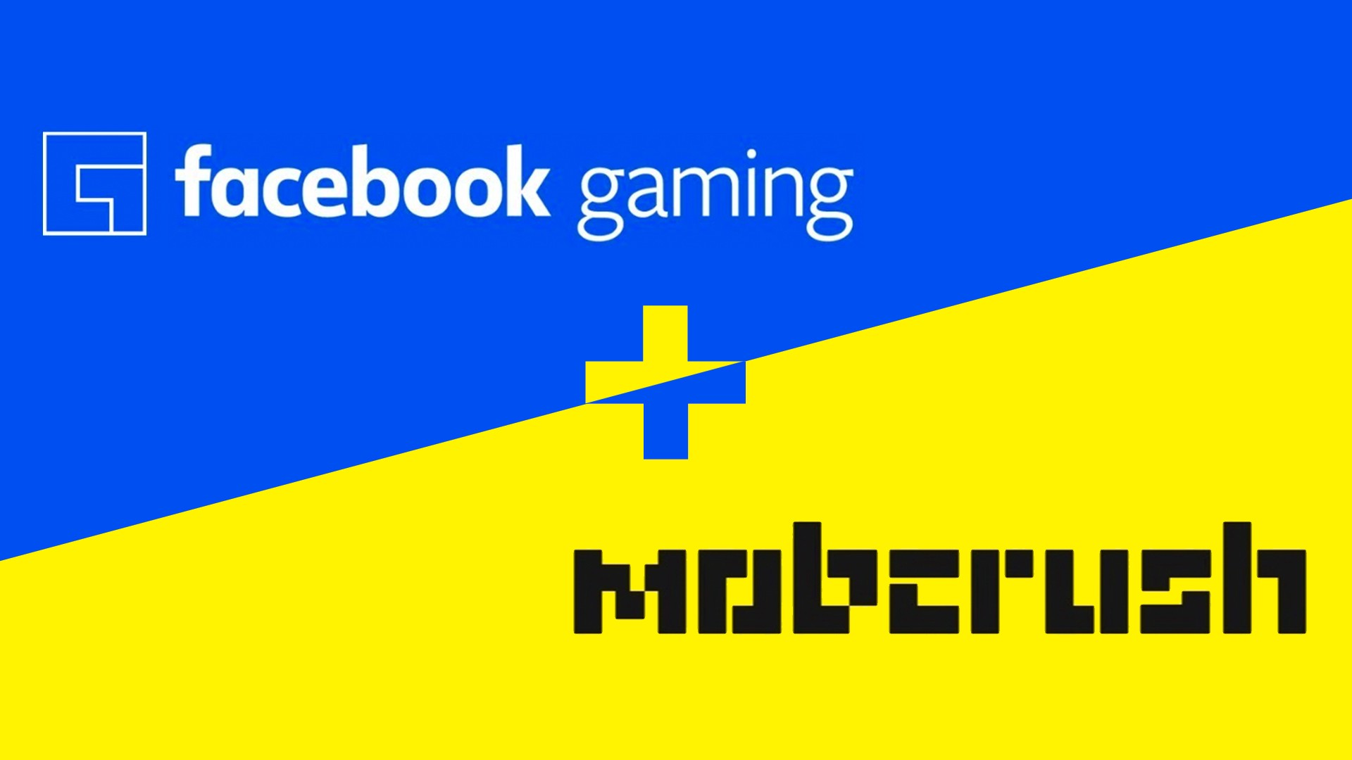 Mobcrush and the Facebook Gaming and Level Up program- how it works!