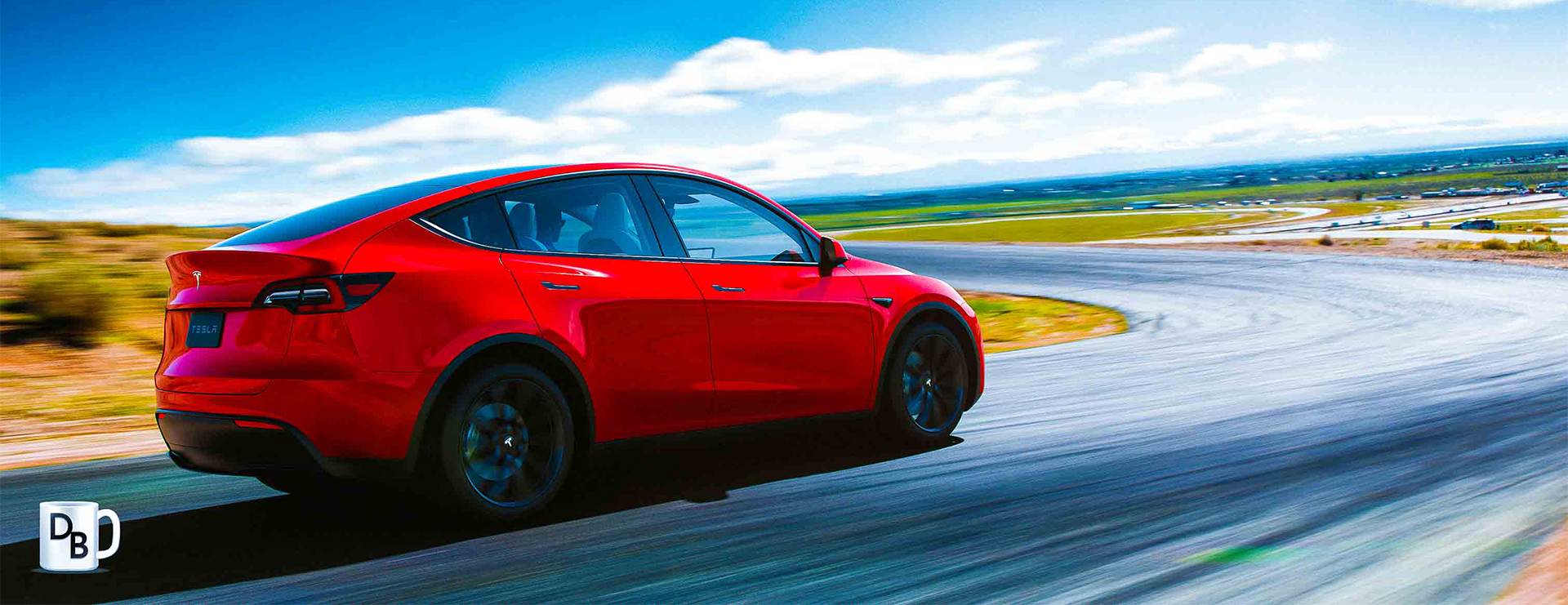 True Cost Of A Tesla Model Y A Long Time Ago It Used To Be That By Daniel S Brew Making Of A Millionaire Medium