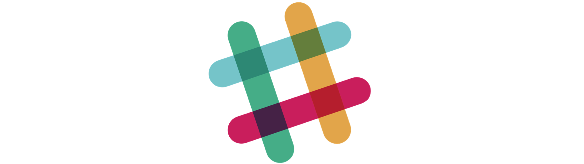 How to Debug an Ionic 3 application with Slack - Appseed IO