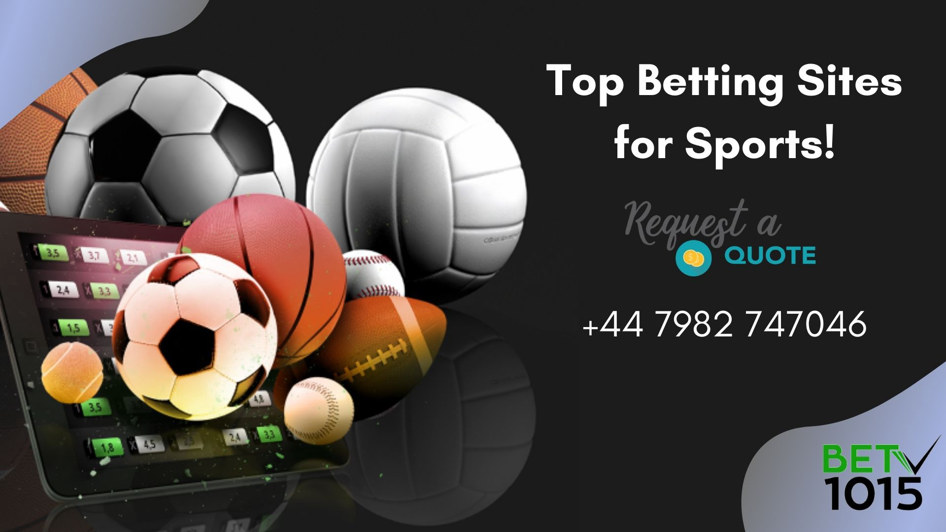 5 top online betting sites top soccer betting sites in nigeria coat