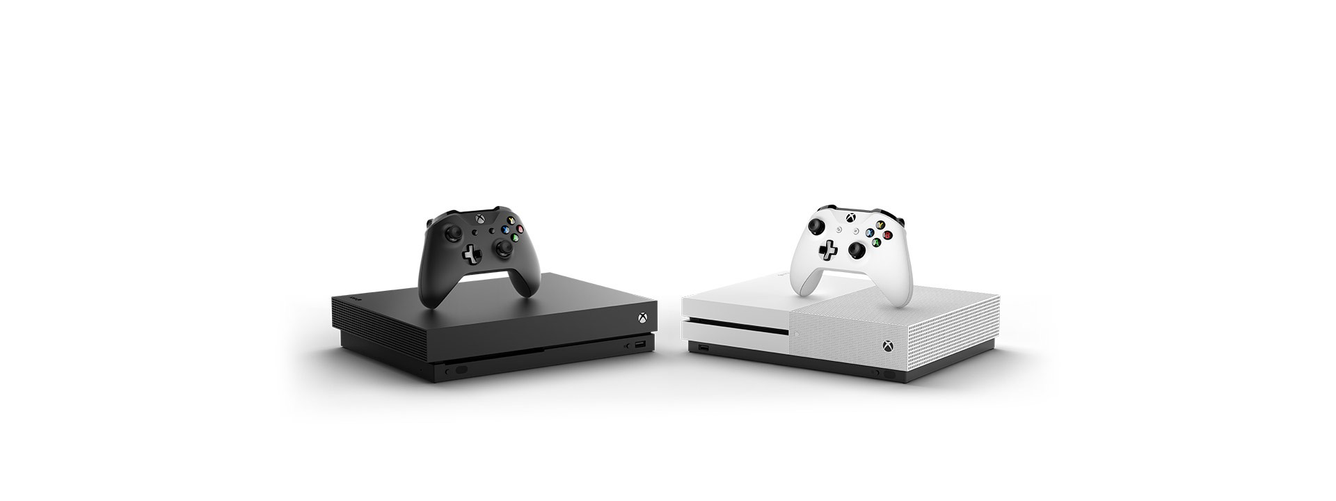 Xbox One VPN — How To Setup VPN on Xbox One and Xbox 360