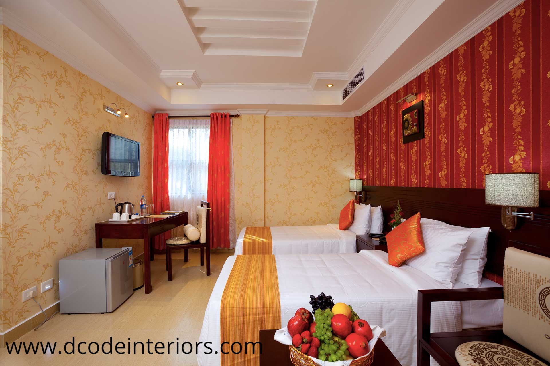 Select Best Choice For Interior Desginer Services In Kochi