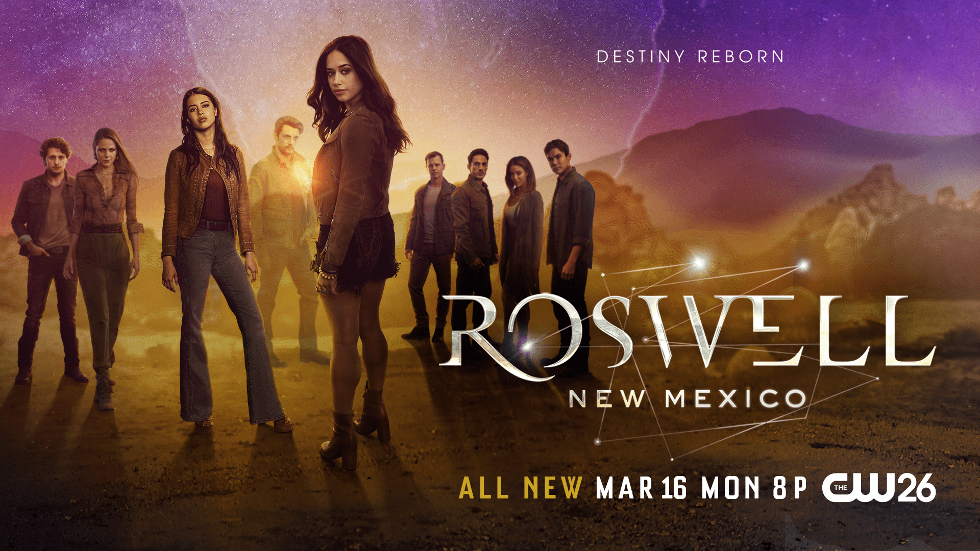 watch roswell new mexico online free putlockers