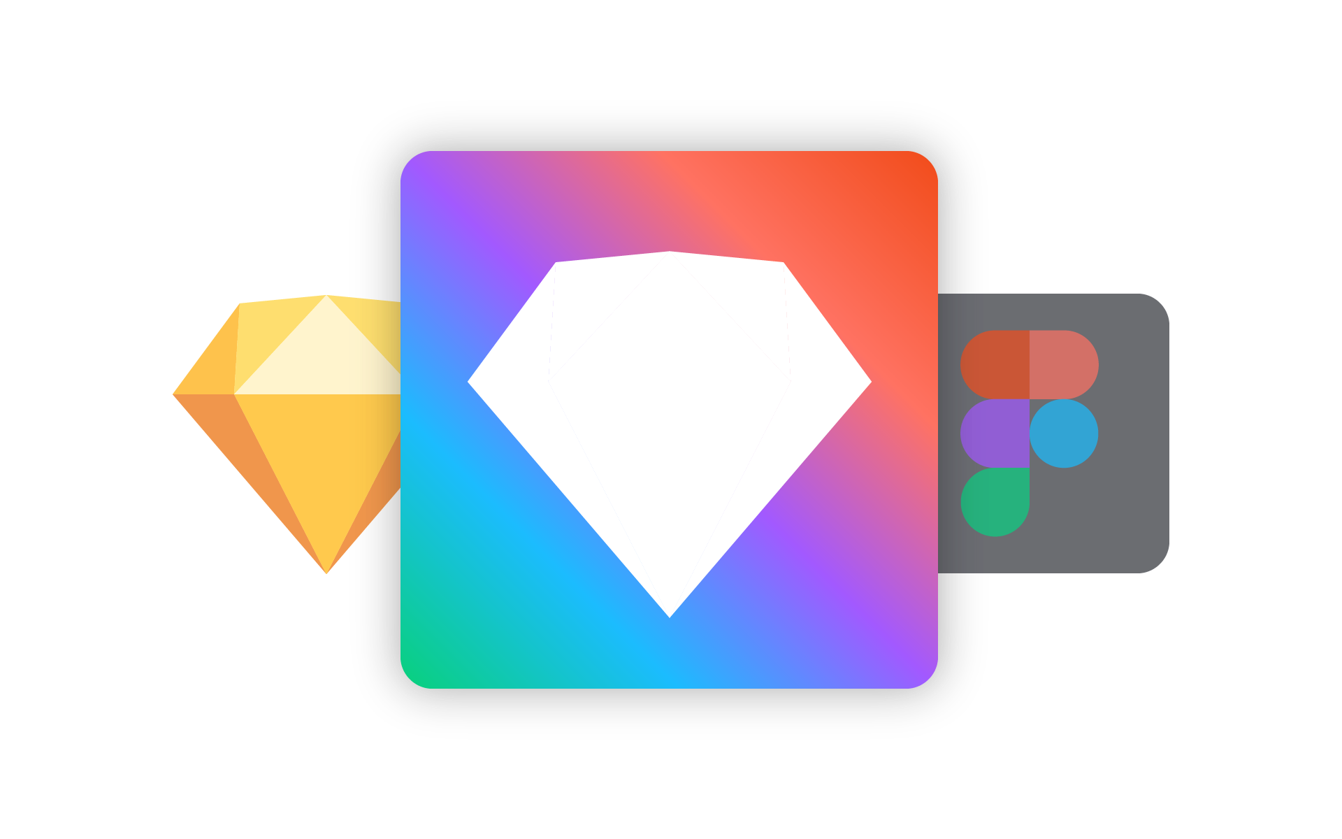 Why Sketch Will Buy Figma A Couple Of Weeks Ago A News Hit The By Chaker Bejaoui Prototypr