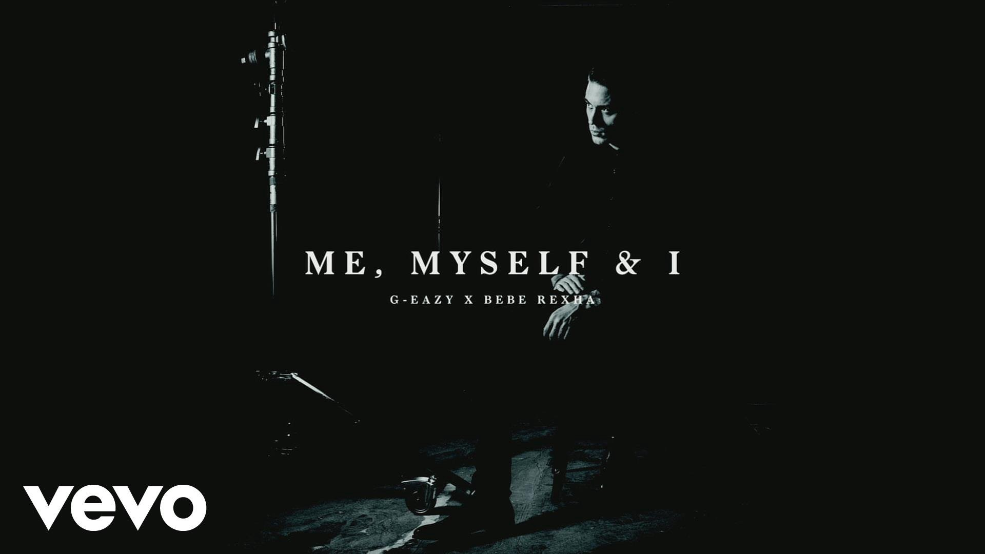 Me Myself And I A Review About Self Preservation Sanjaya