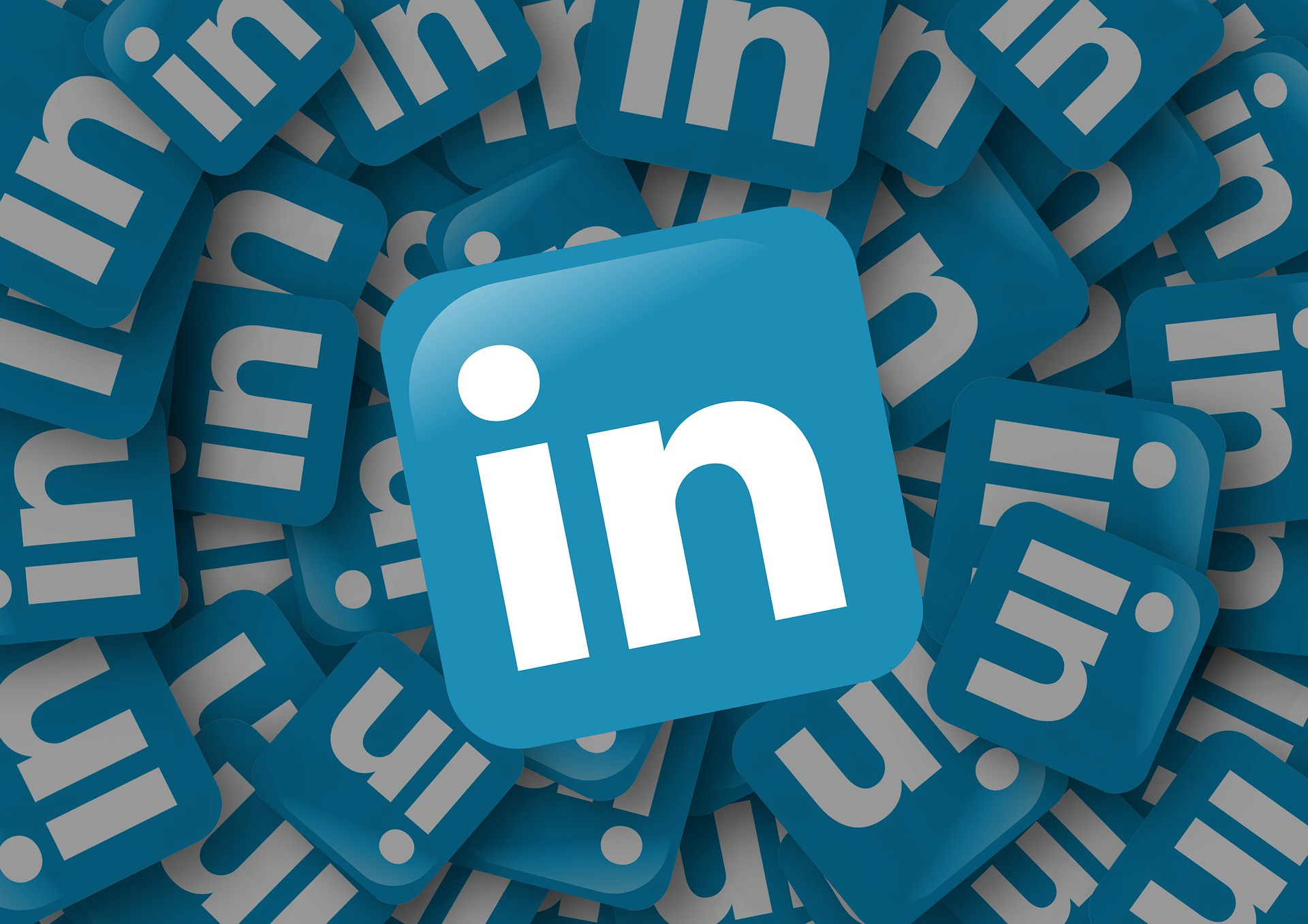 The Anatomy Of A Great Linkedin Profile Better Marketing