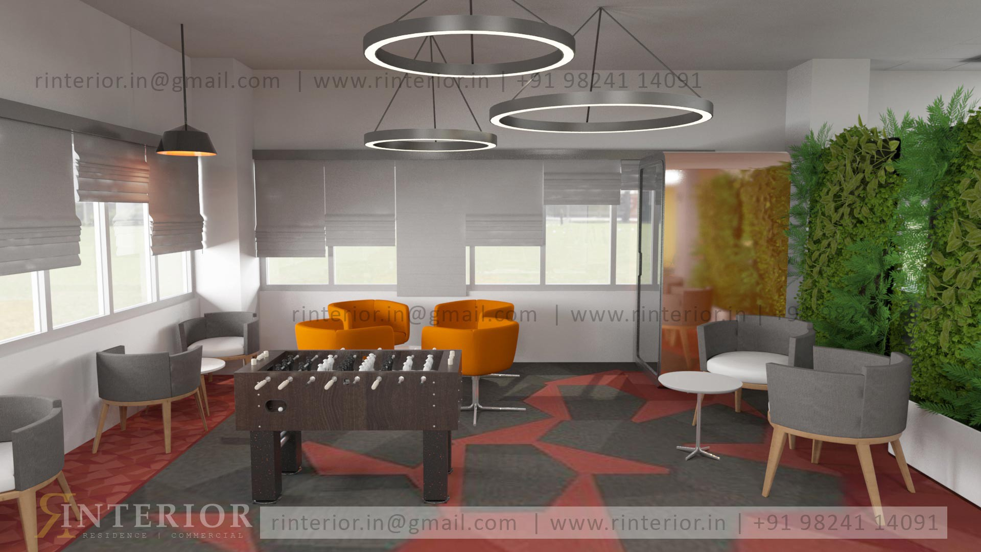 The Best Interior Turnkey Projects In Ahmedabad Rinterior By R Interior Medium