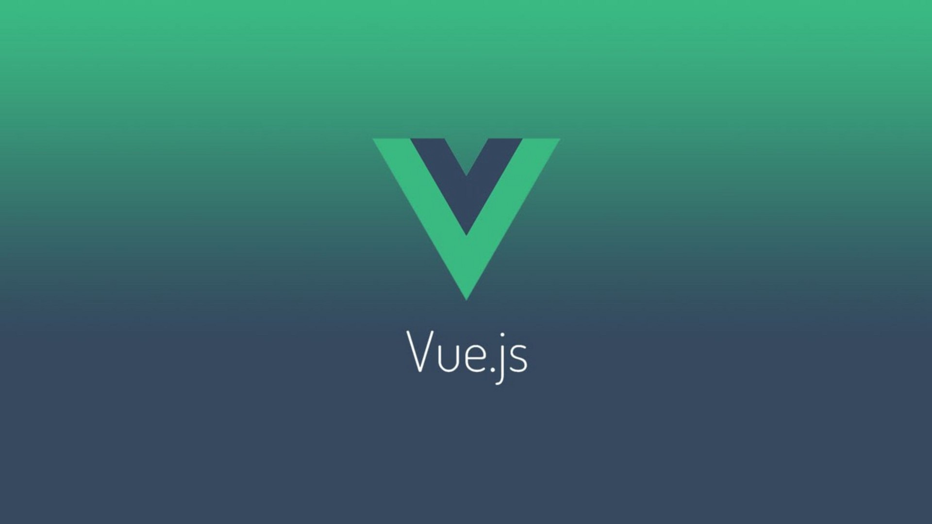 Handling Ajax Request in Vue Applications Using Axios