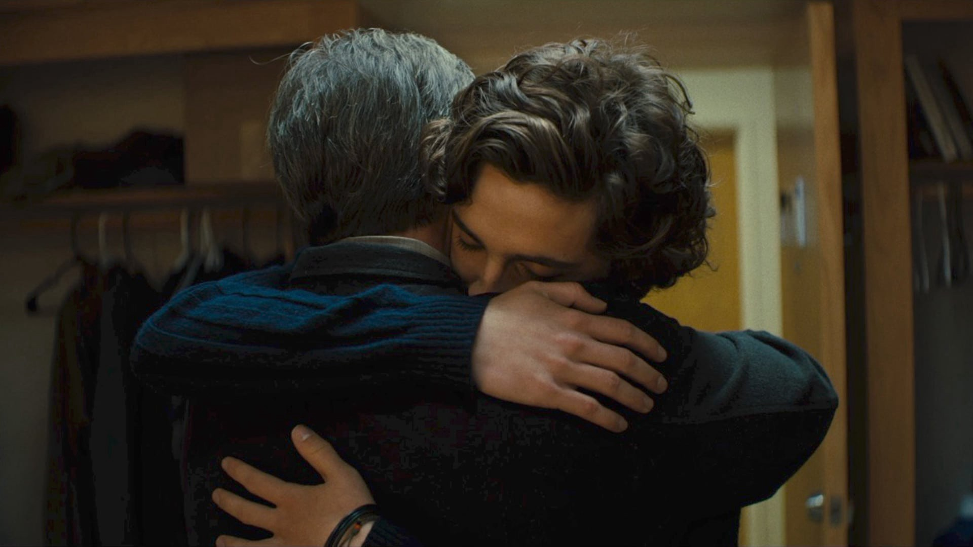 BEAUTIFUL BOY is a Deeply Authentic Chronicle of Addiction