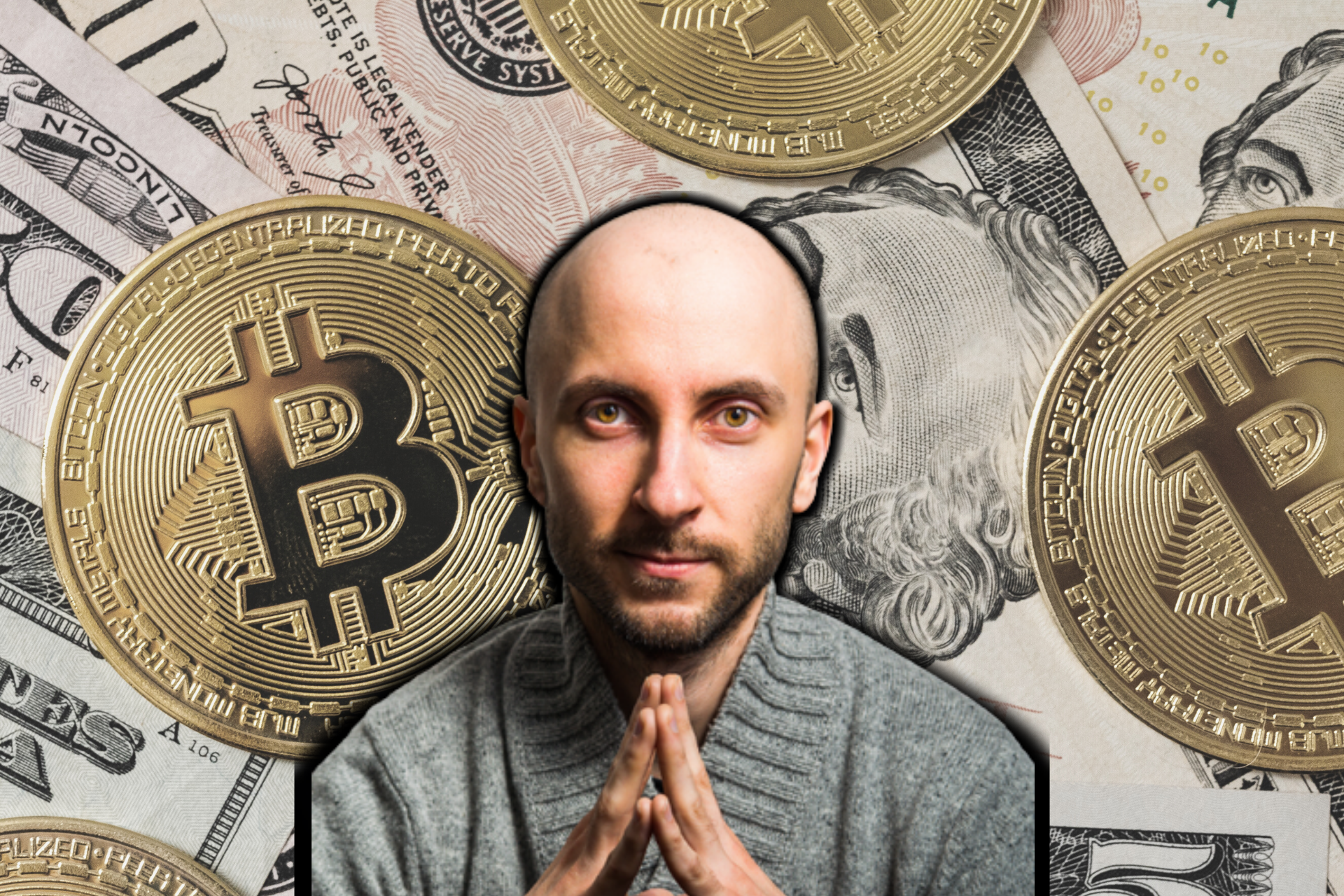 Cash in mail bitcoins for free best betting websites usa