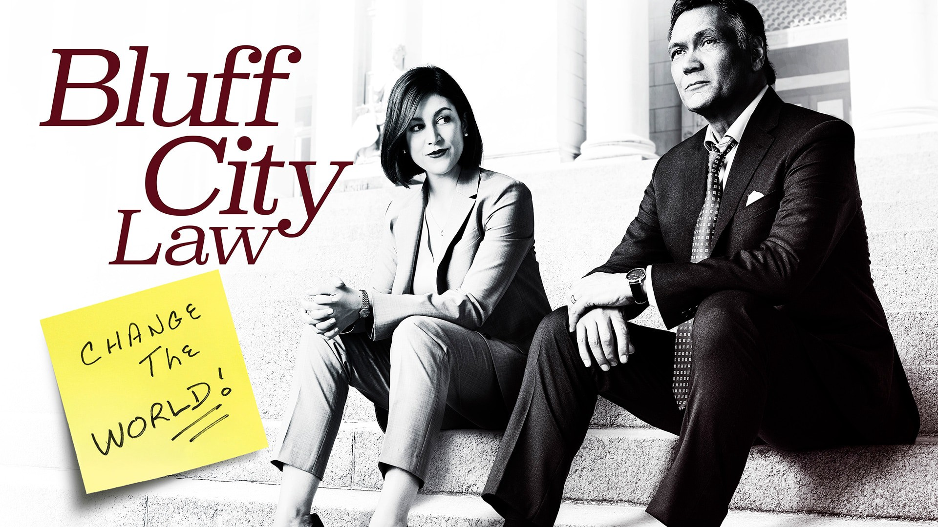 and the city episodes watch online free season 1